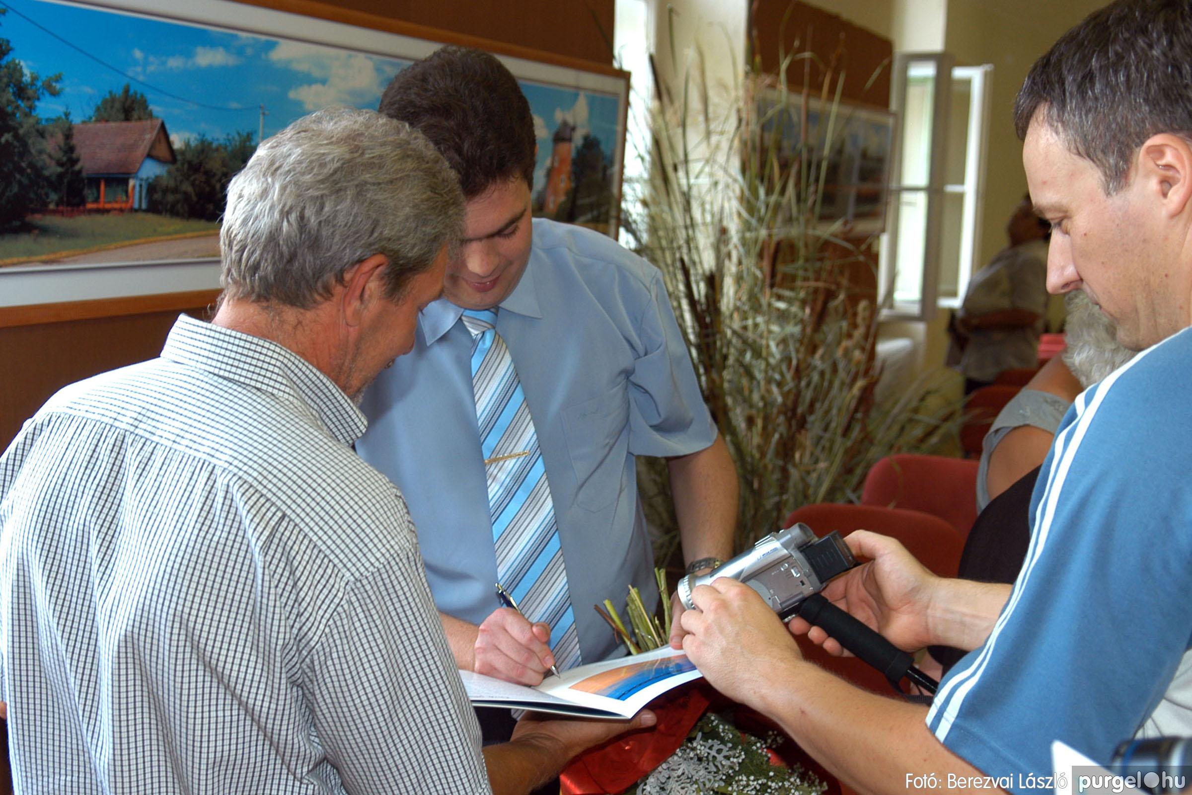 2007.08.18. 0234 Szegvári falunapok 2007. - 2. nap - Fotó:BEREZVAI LÁSZLÓ© DSC_0082q.jpg
