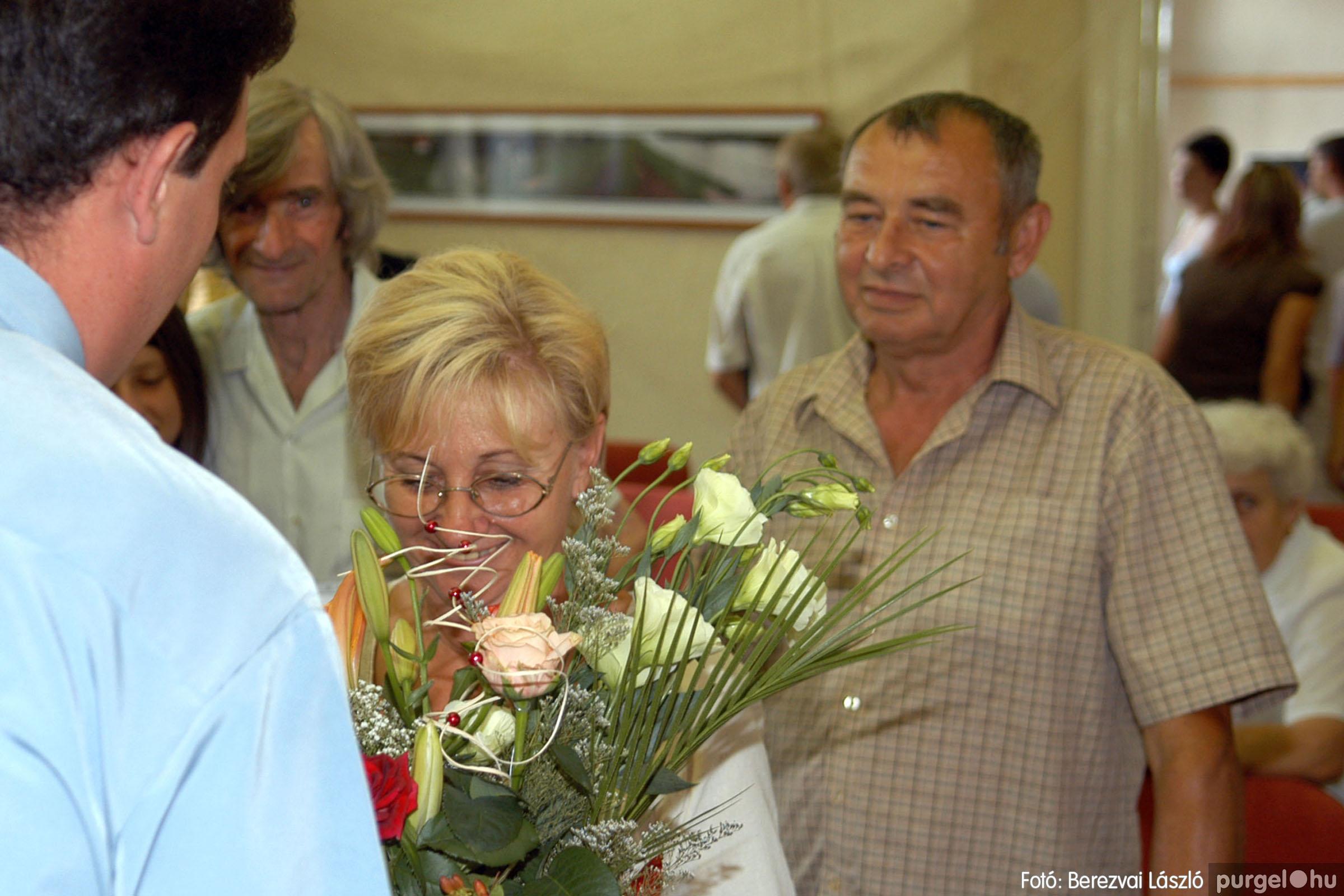 2007.08.18. 0232 Szegvári falunapok 2007. - 2. nap - Fotó:BEREZVAI LÁSZLÓ© DSC_0078q.jpg
