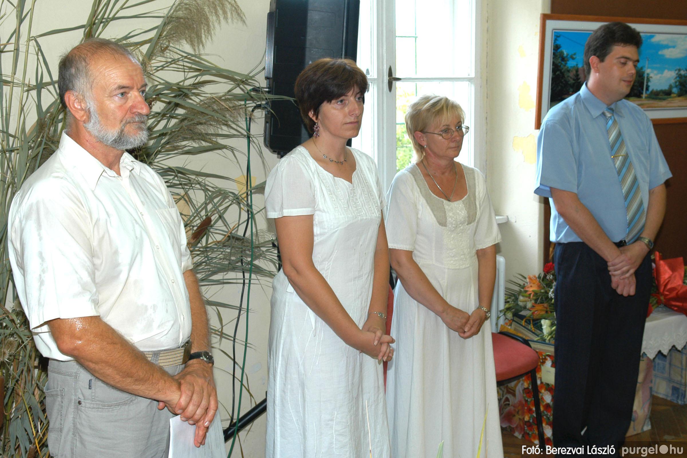 2007.08.18. 0218 Szegvári falunapok 2007. - 2. nap - Fotó:BEREZVAI LÁSZLÓ© DSC_0054q.jpg