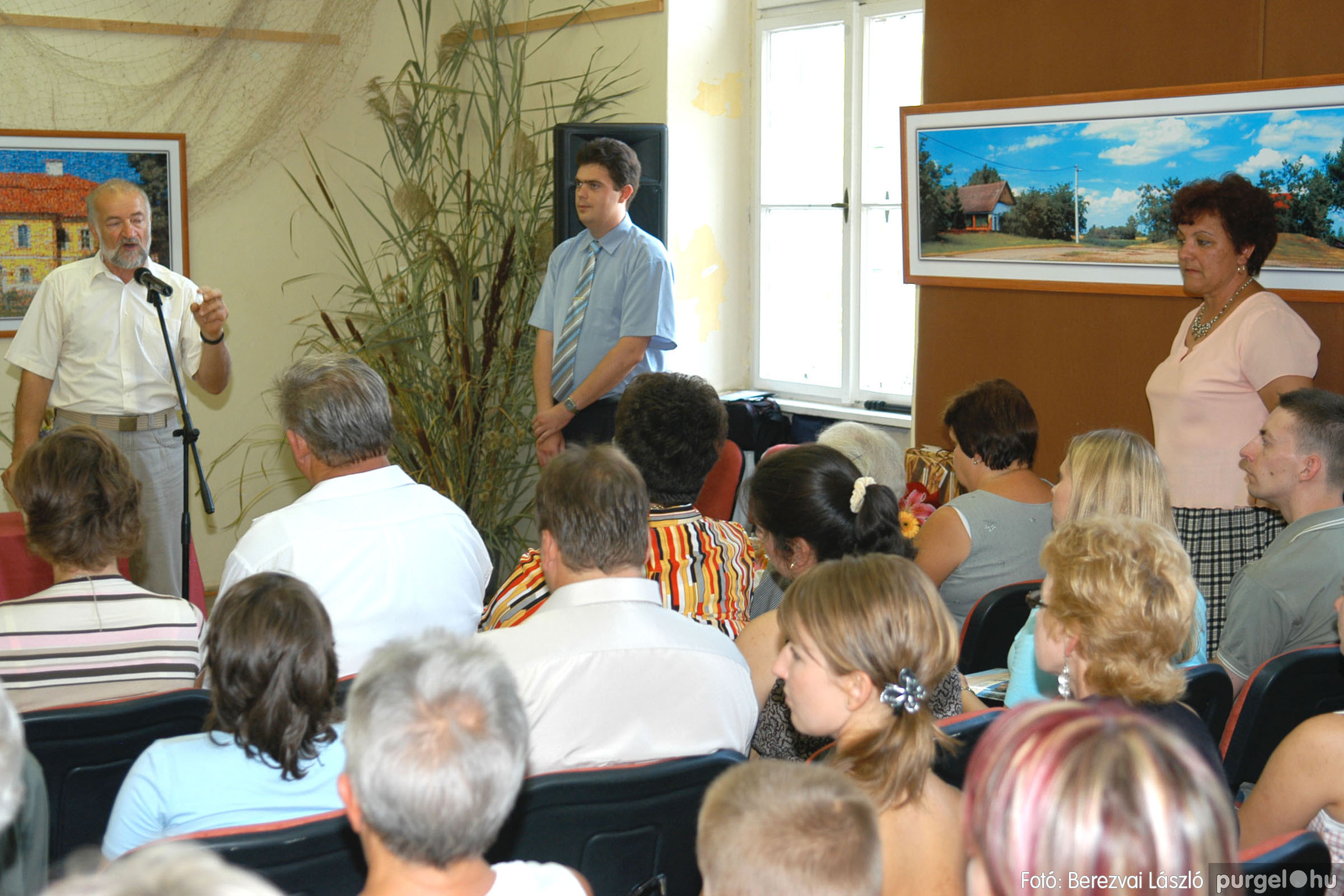 2007.08.18. 0214 Szegvári falunapok 2007. - 2. nap - Fotó:BEREZVAI LÁSZLÓ© DSC_0034q.jpg