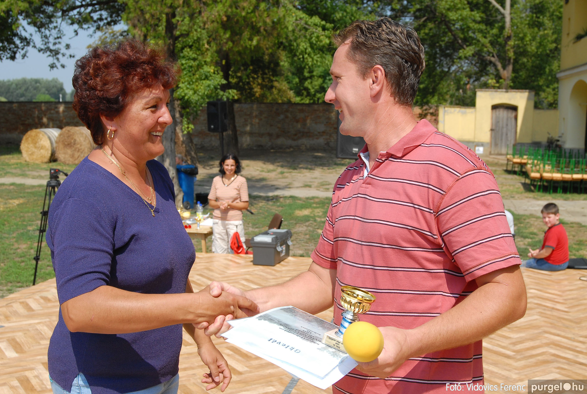2007.08.18. 0200 Szegvári falunapok 2007. - 2. nap - Fotó:VIDOVICS FERENC© DSC_5668.jpg