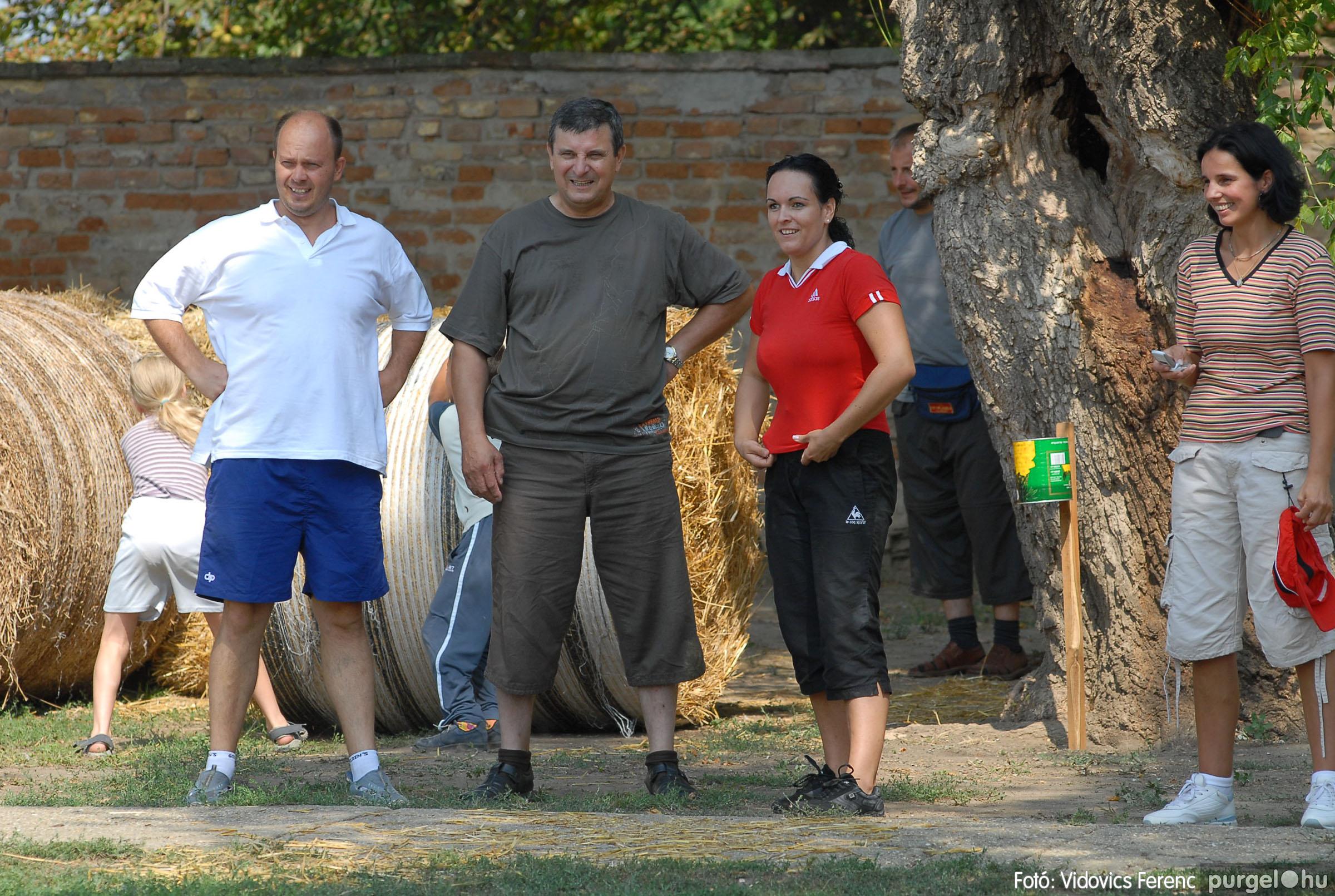 2007.08.18. 0186 Szegvári falunapok 2007. - 2. nap - Fotó:VIDOVICS FERENC© DSC_5654.jpg