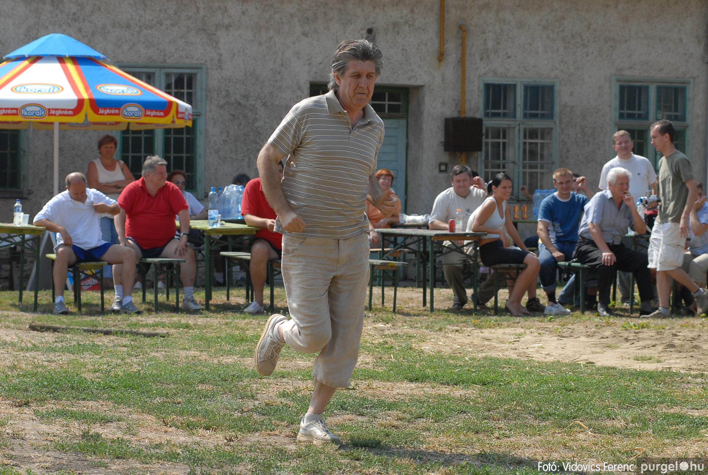 2007.08.18. 0180 Szegvári falunapok 2007. - 2. nap - Fotó:VIDOVICS FERENC© DSC_5647.jpg