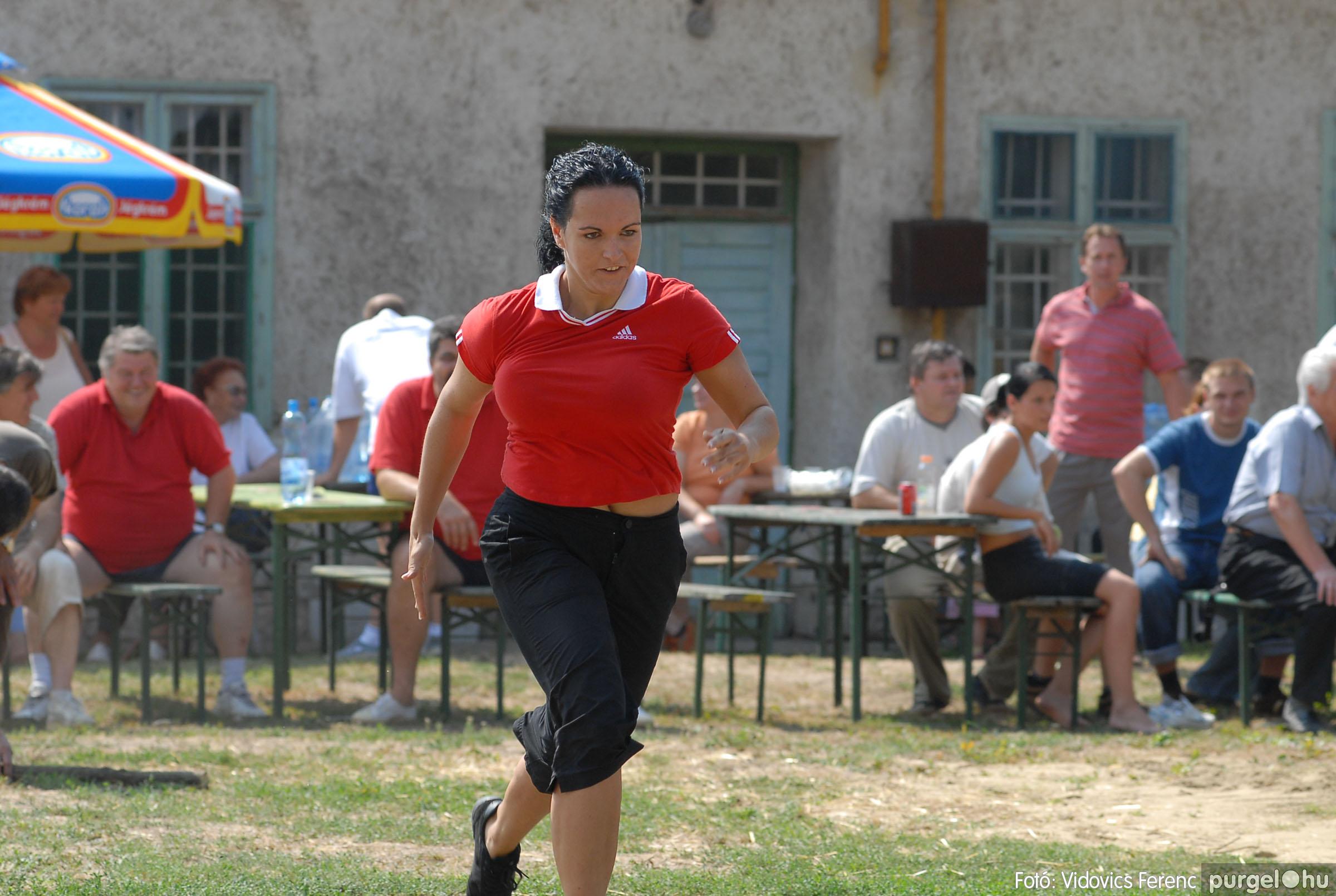 2007.08.18. 0166 Szegvári falunapok 2007. - 2. nap - Fotó:VIDOVICS FERENC© DSC_5633.jpg