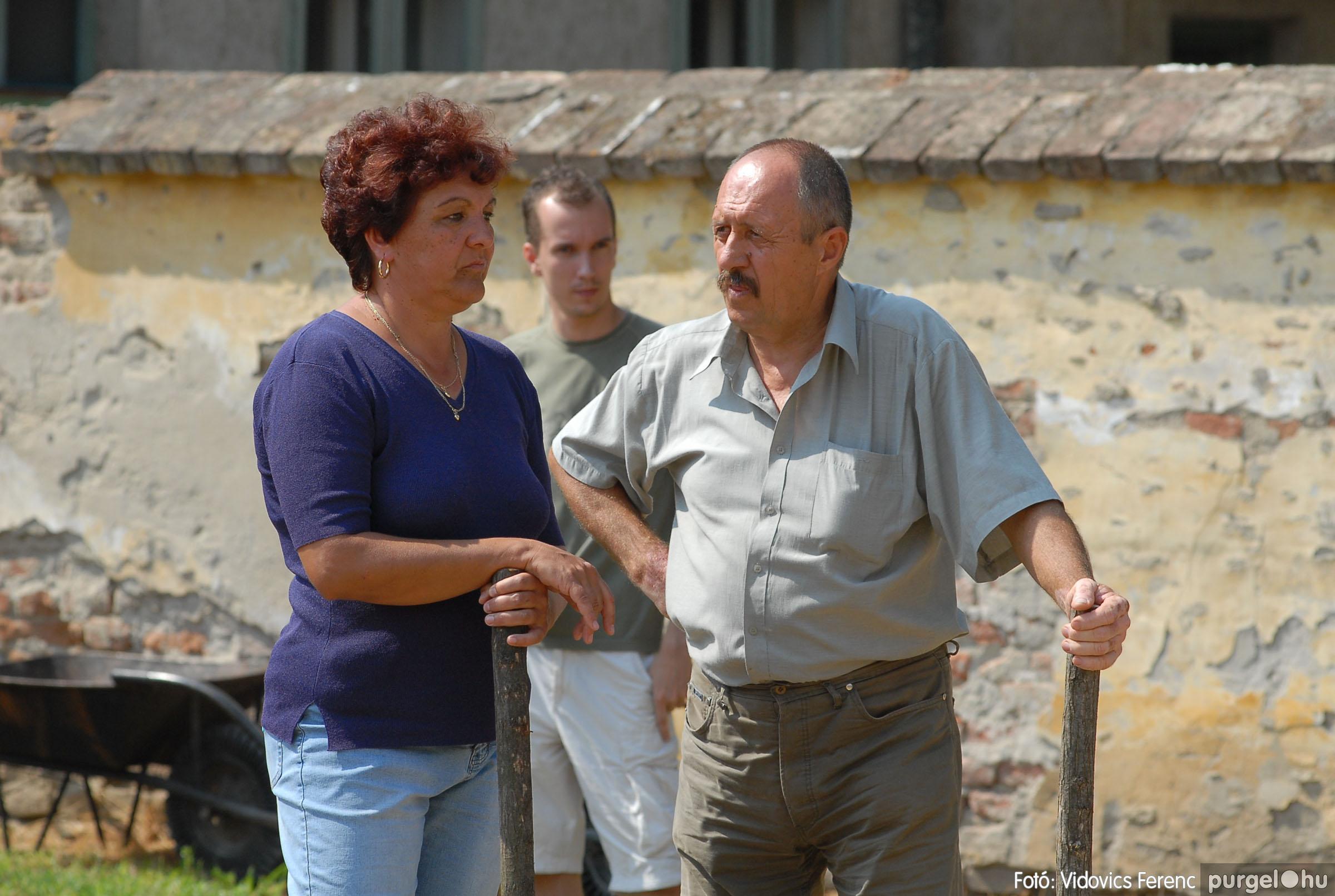 2007.08.18. 0162 Szegvári falunapok 2007. - 2. nap - Fotó:VIDOVICS FERENC© DSC_5629.jpg