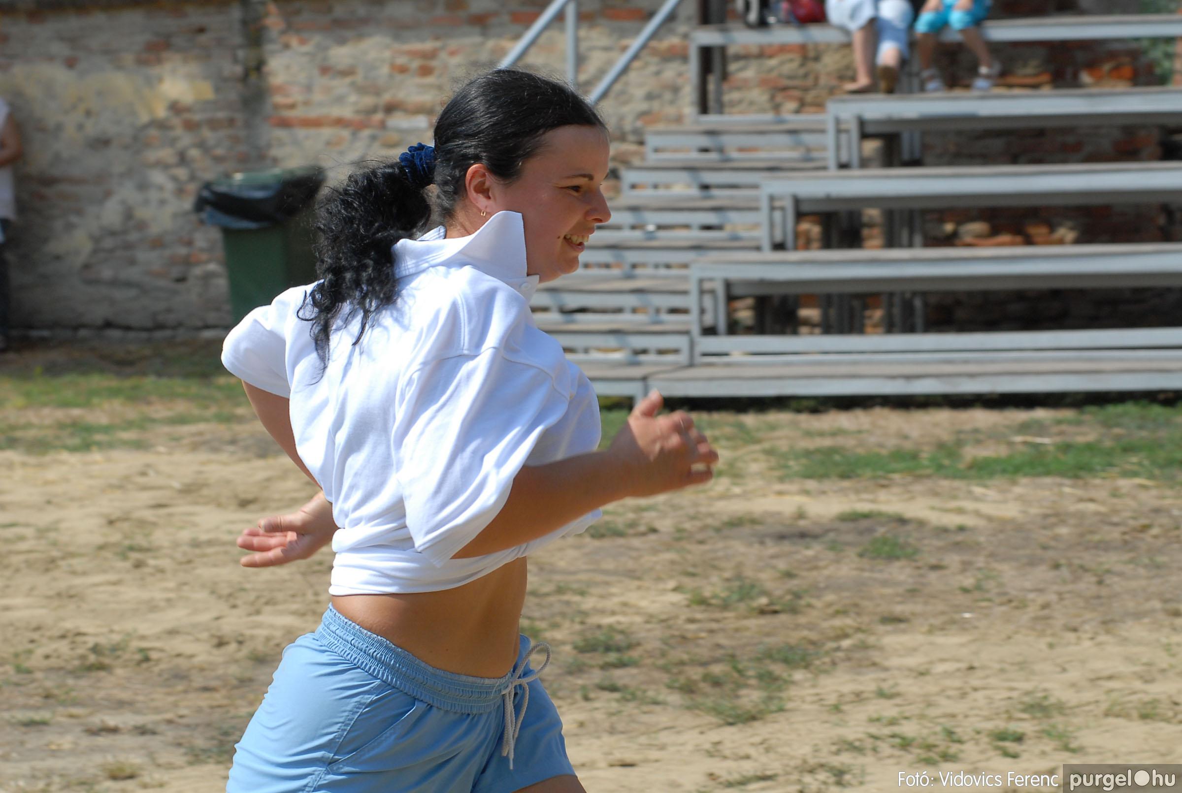 2007.08.18. 0148 Szegvári falunapok 2007. - 2. nap - Fotó:VIDOVICS FERENC© DSC_5615.jpg