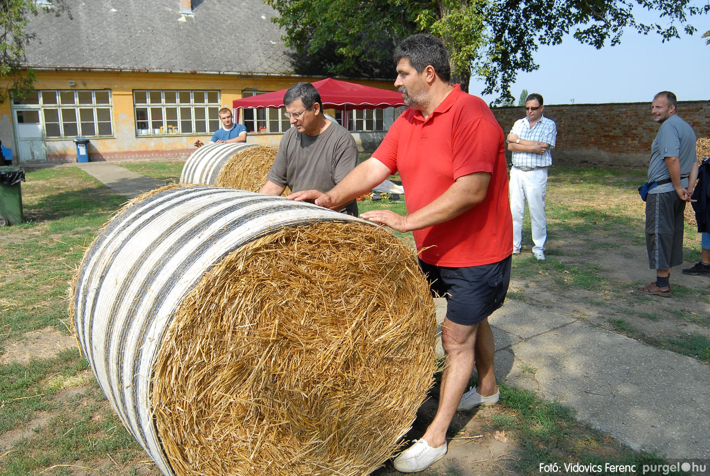 2007.08.18. 0068 Szegvári falunapok 2007. - 2. nap - Fotó:VIDOVICS FERENC© DSC_5535.jpg