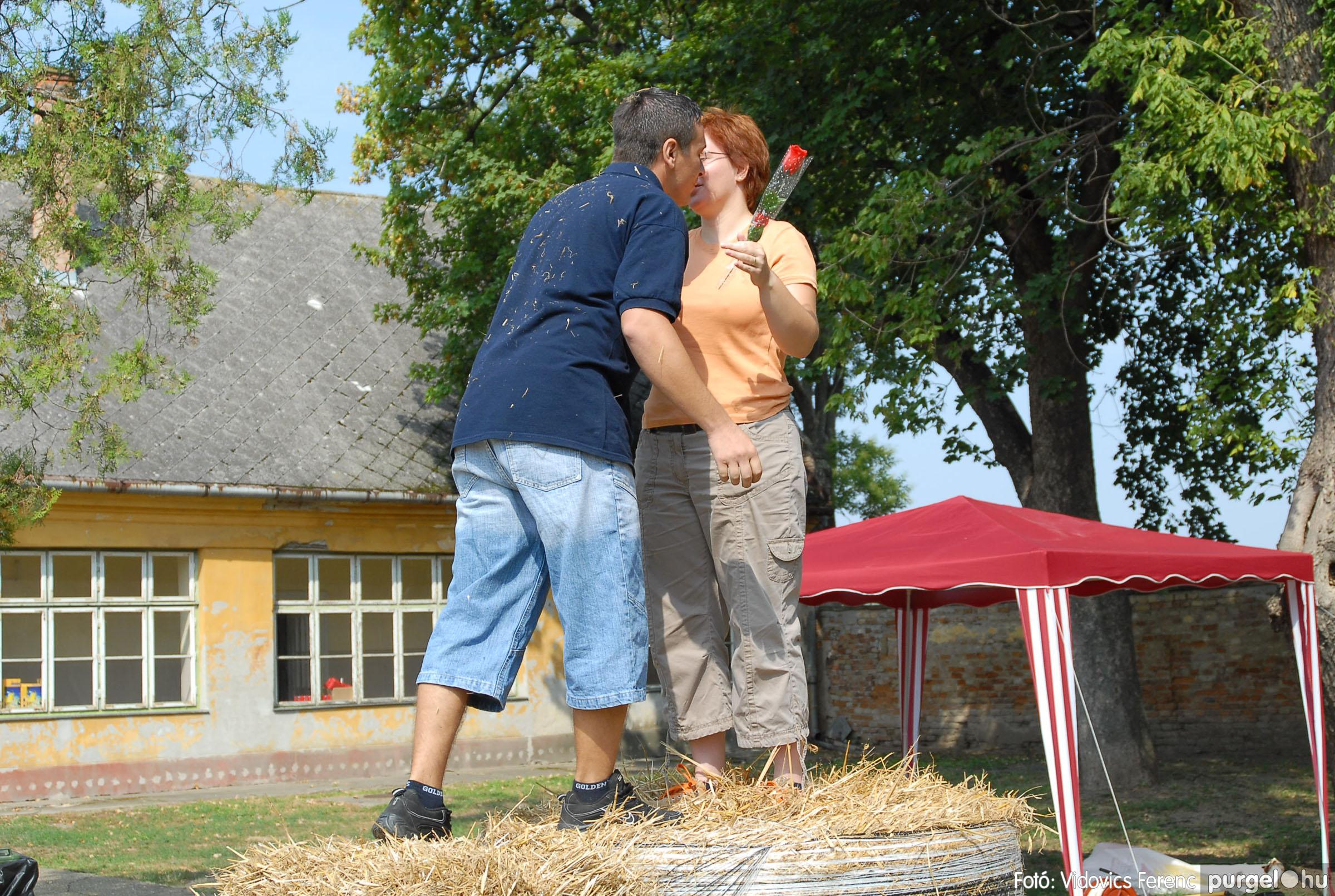 2007.08.18. 0052 Szegvári falunapok 2007. - 2. nap - Fotó:VIDOVICS FERENC© DSC_5519.jpg