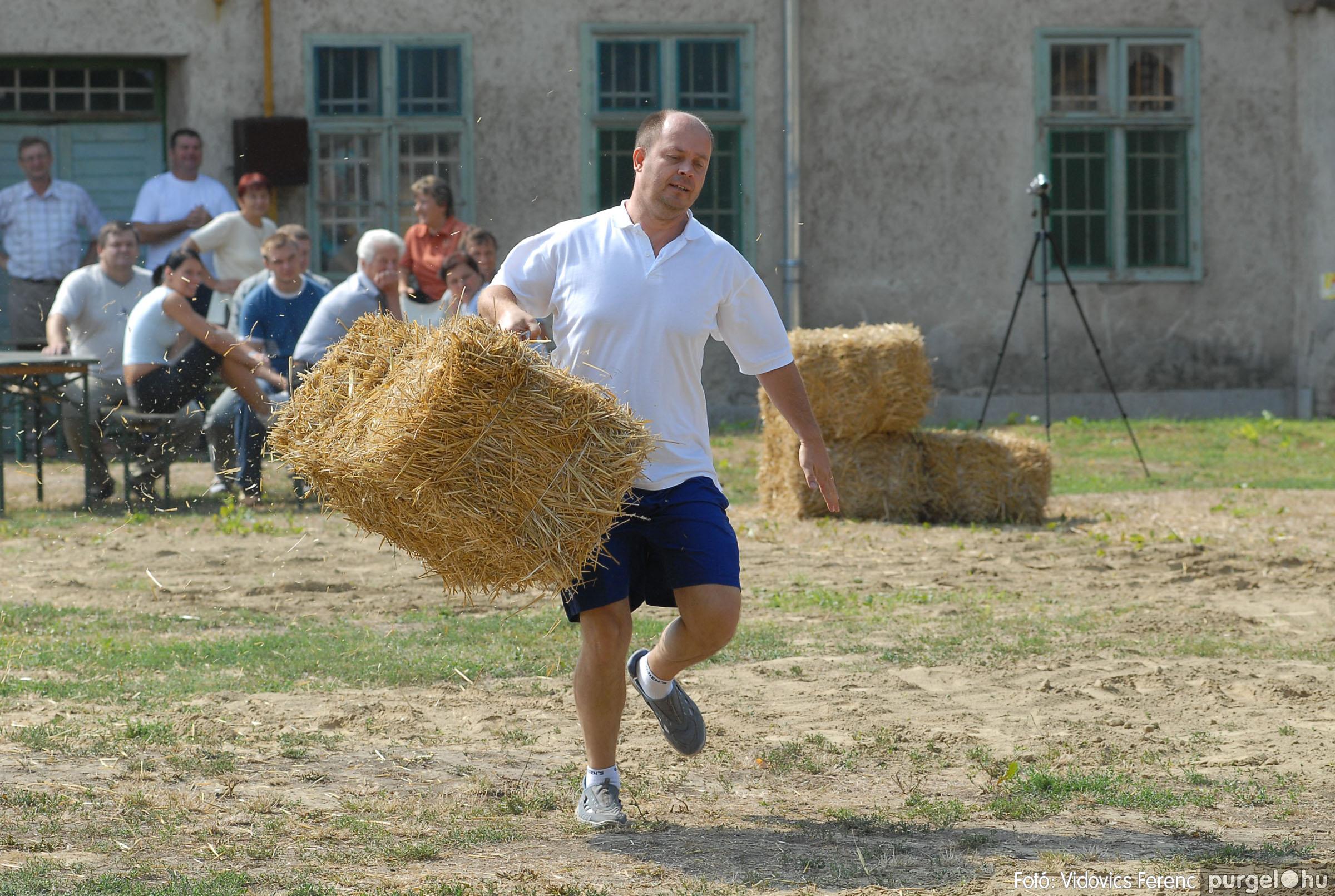 2007.08.18. 0047 Szegvári falunapok 2007. - 2. nap - Fotó:VIDOVICS FERENC© DSC_5514.jpg