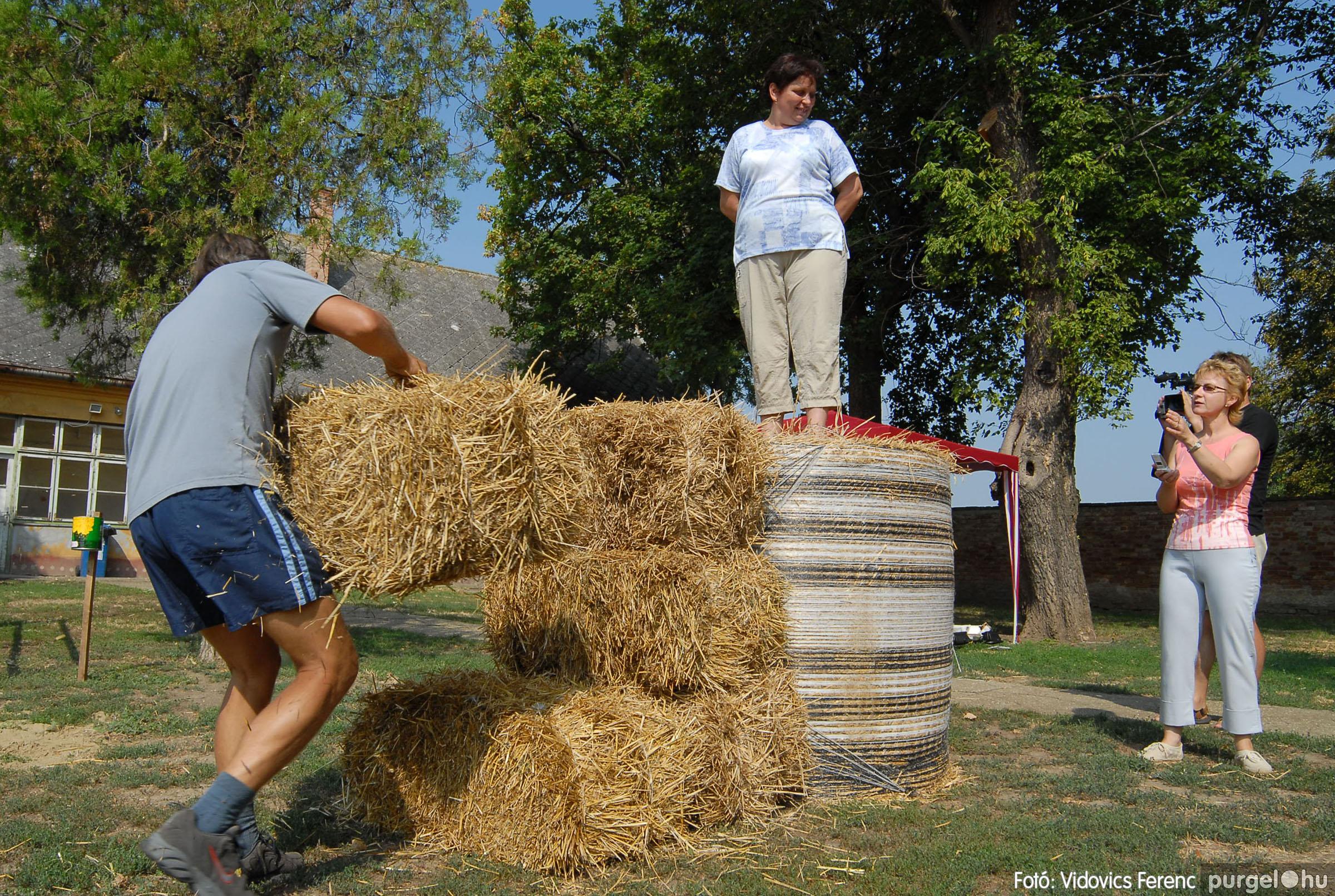 2007.08.18. 0032 Szegvári falunapok 2007. - 2. nap - Fotó:VIDOVICS FERENC© DSC_5499.jpg