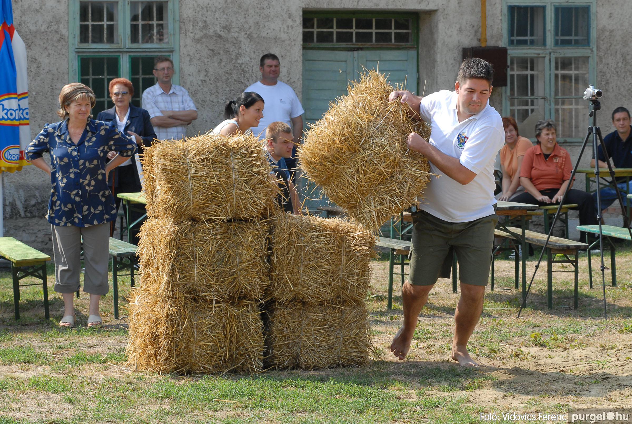2007.08.18. 0026 Szegvári falunapok 2007. - 2. nap - Fotó:VIDOVICS FERENC© DSC_5493.jpg