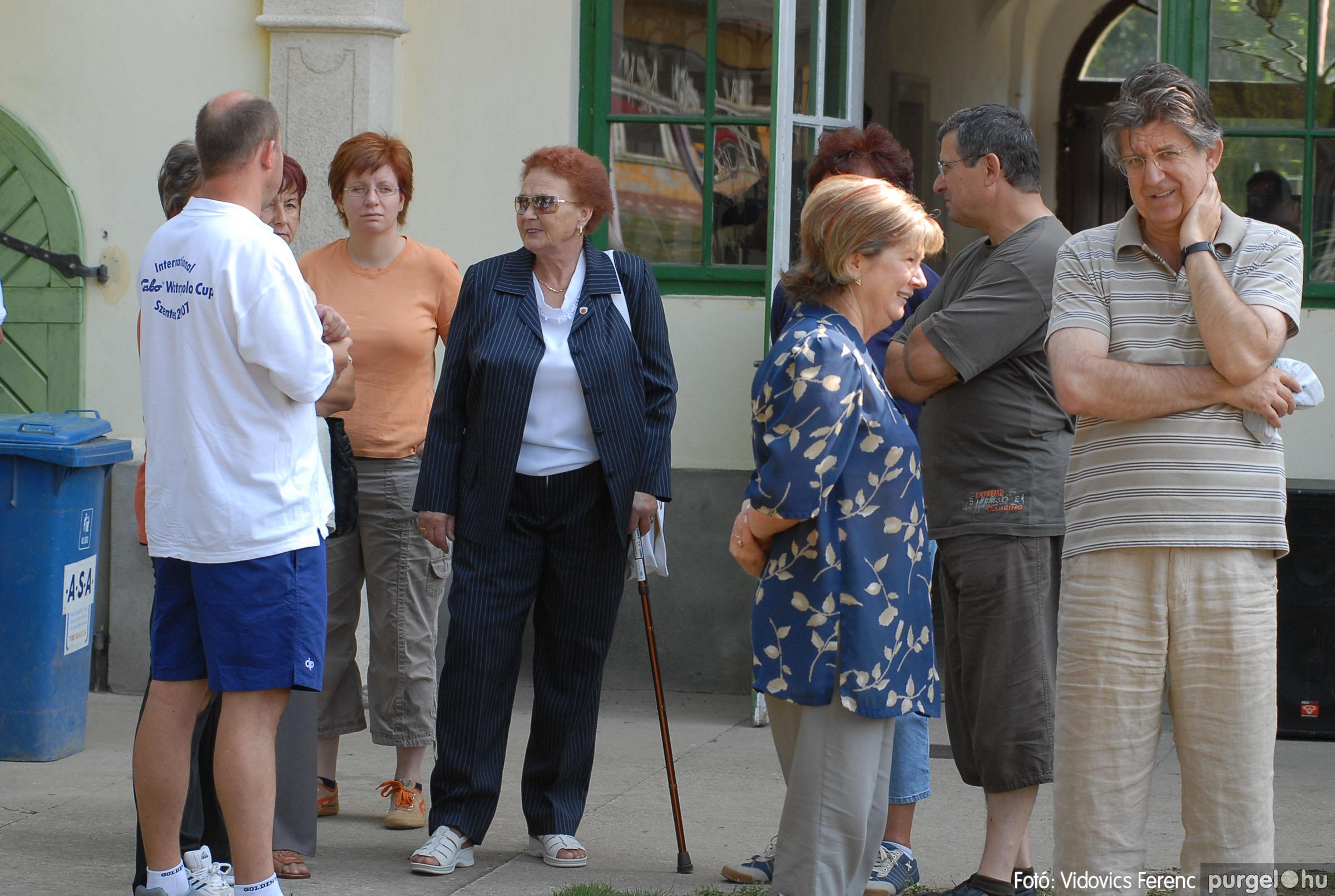 2007.08.18. 0016 Szegvári falunapok 2007. - 2. nap - Fotó:VIDOVICS FERENC© DSC_5483.jpg