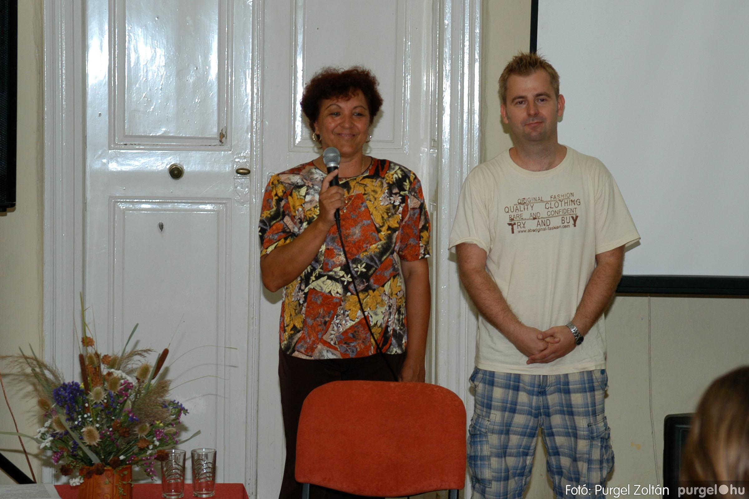 2007.08.17. 0002 Szegvári falunapok 2007. - 1. nap - Fotó:PURGEL ZOLTÁN© DSC_0001q.jpg