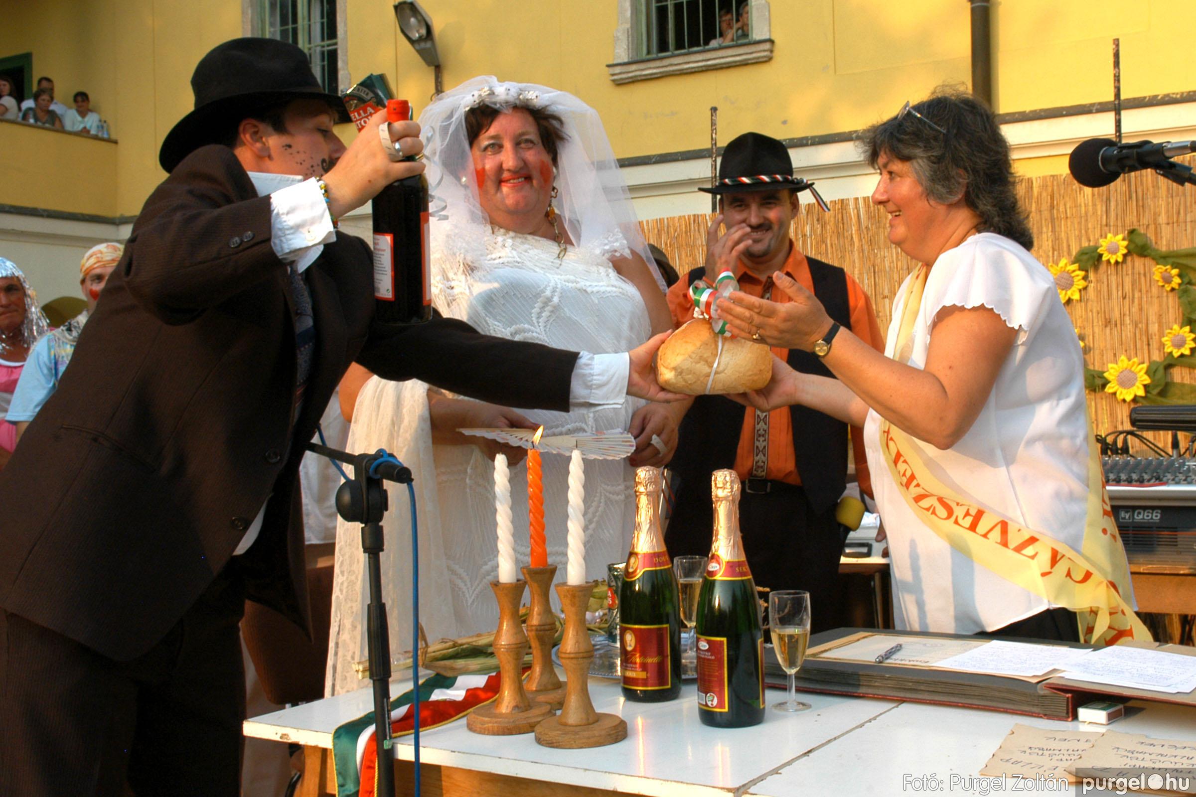 2007.08.19. 0500 Szegvári falunapok 2007. - 3. nap - Fotó:PURGEL ZOLTÁN© DSC_0372q.jpg