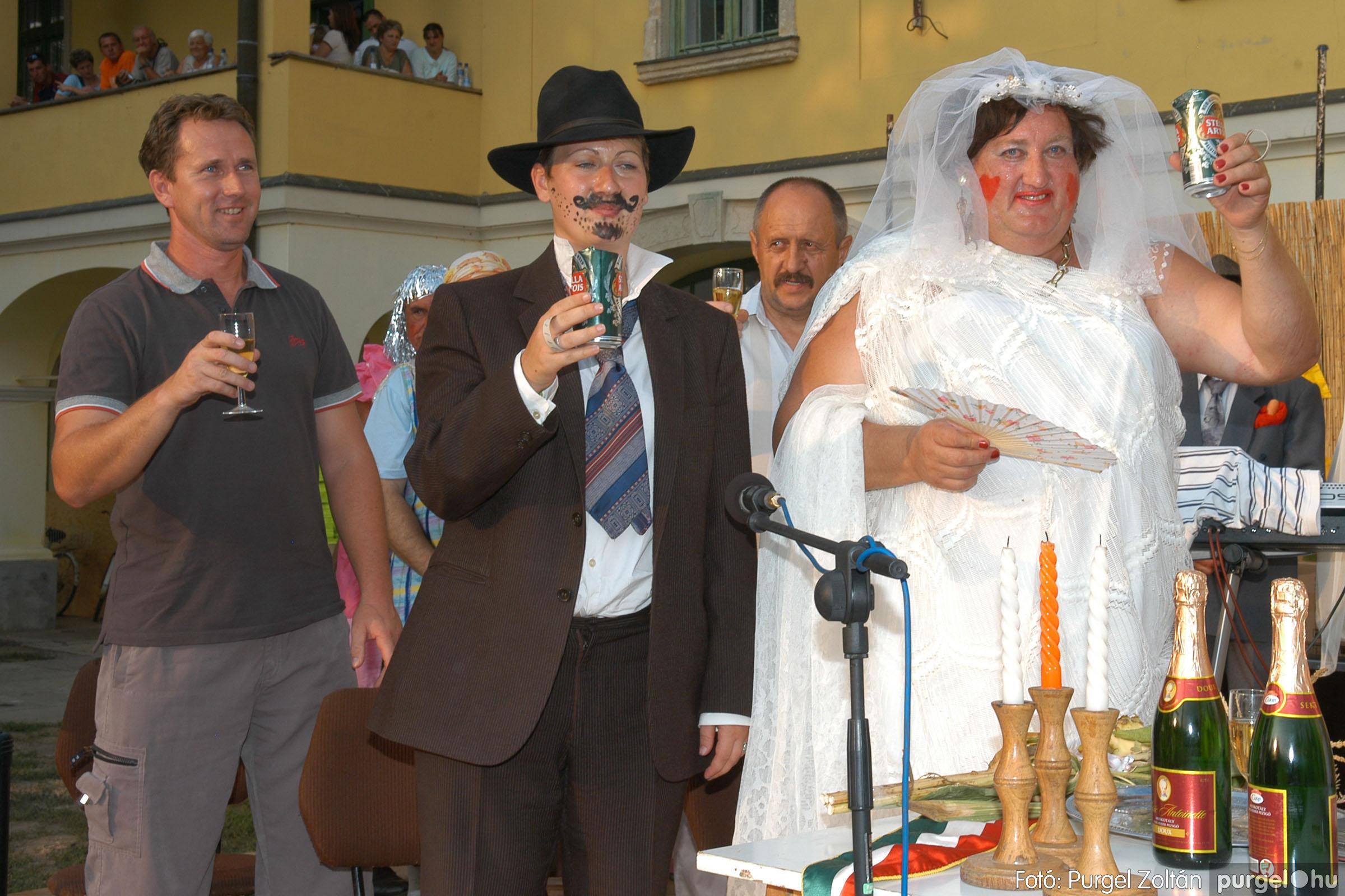 2007.08.19. 0496 Szegvári falunapok 2007. - 3. nap - Fotó:PURGEL ZOLTÁN© DSC_0368q.jpg