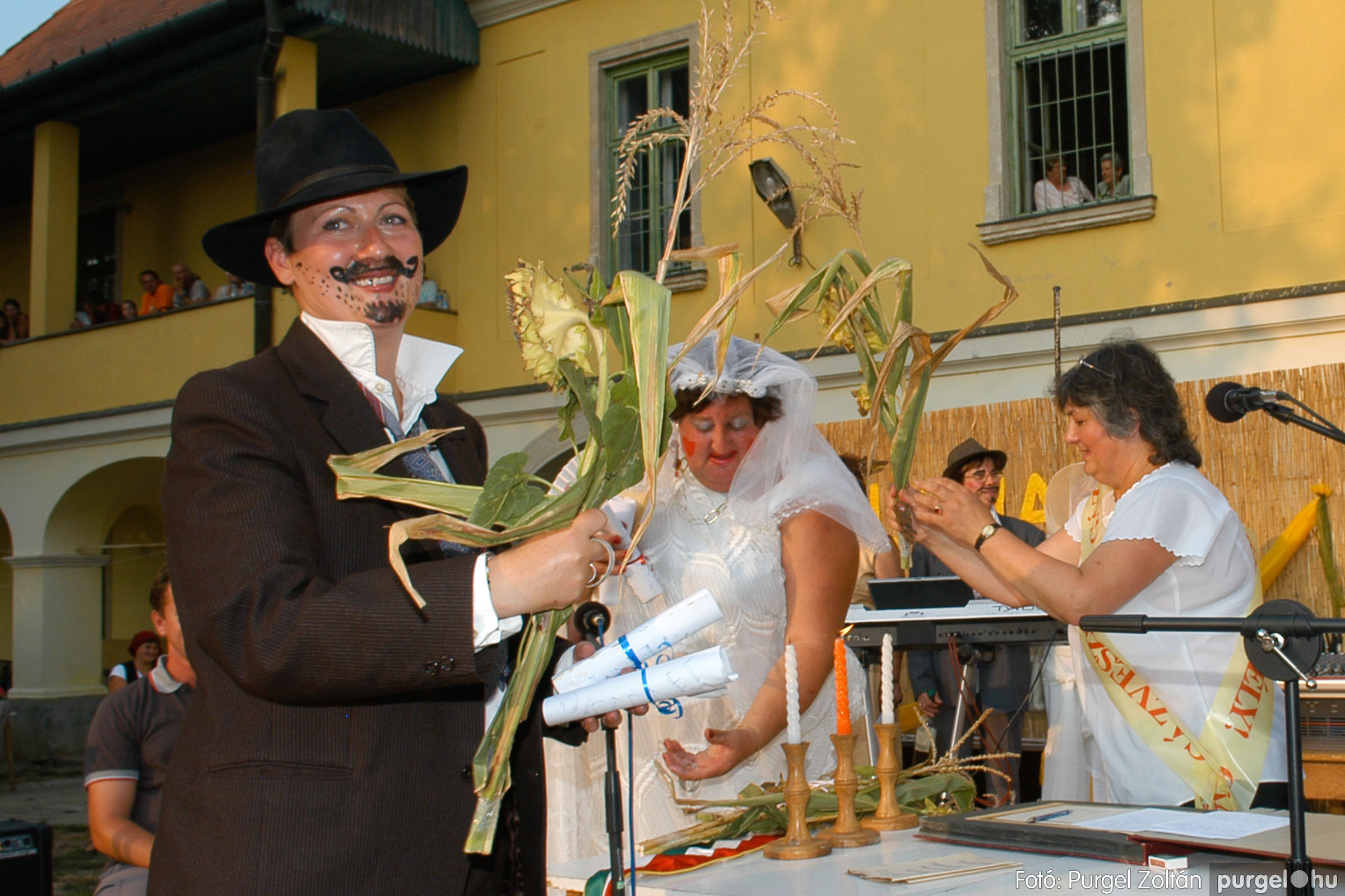 2007.08.19. 0485 Szegvári falunapok 2007. - 3. nap - Fotó:PURGEL ZOLTÁN© DSC_0350q.jpg