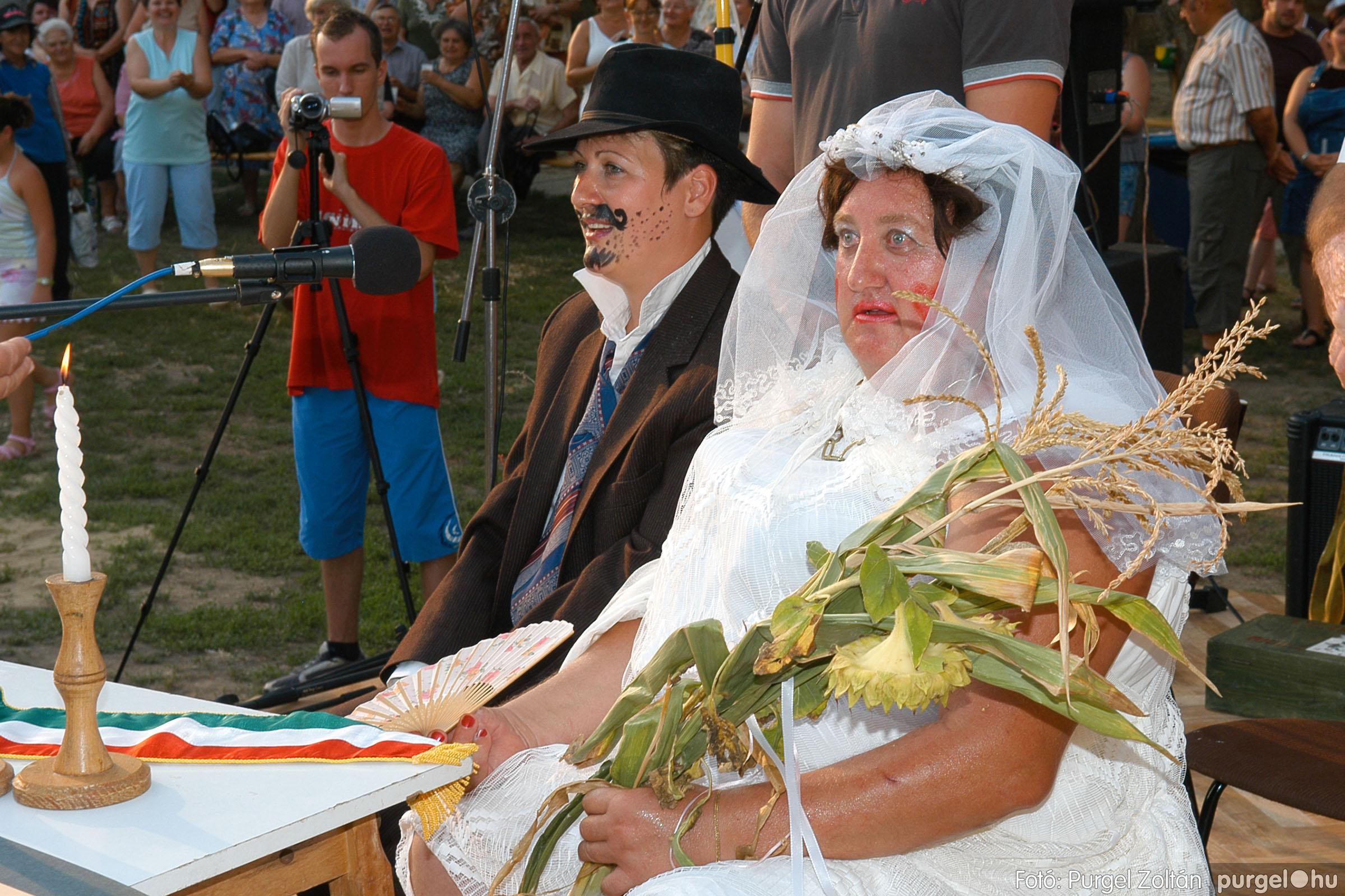 2007.08.19. 0474 Szegvári falunapok 2007. - 3. nap - Fotó:PURGEL ZOLTÁN© DSC_0335q.jpg