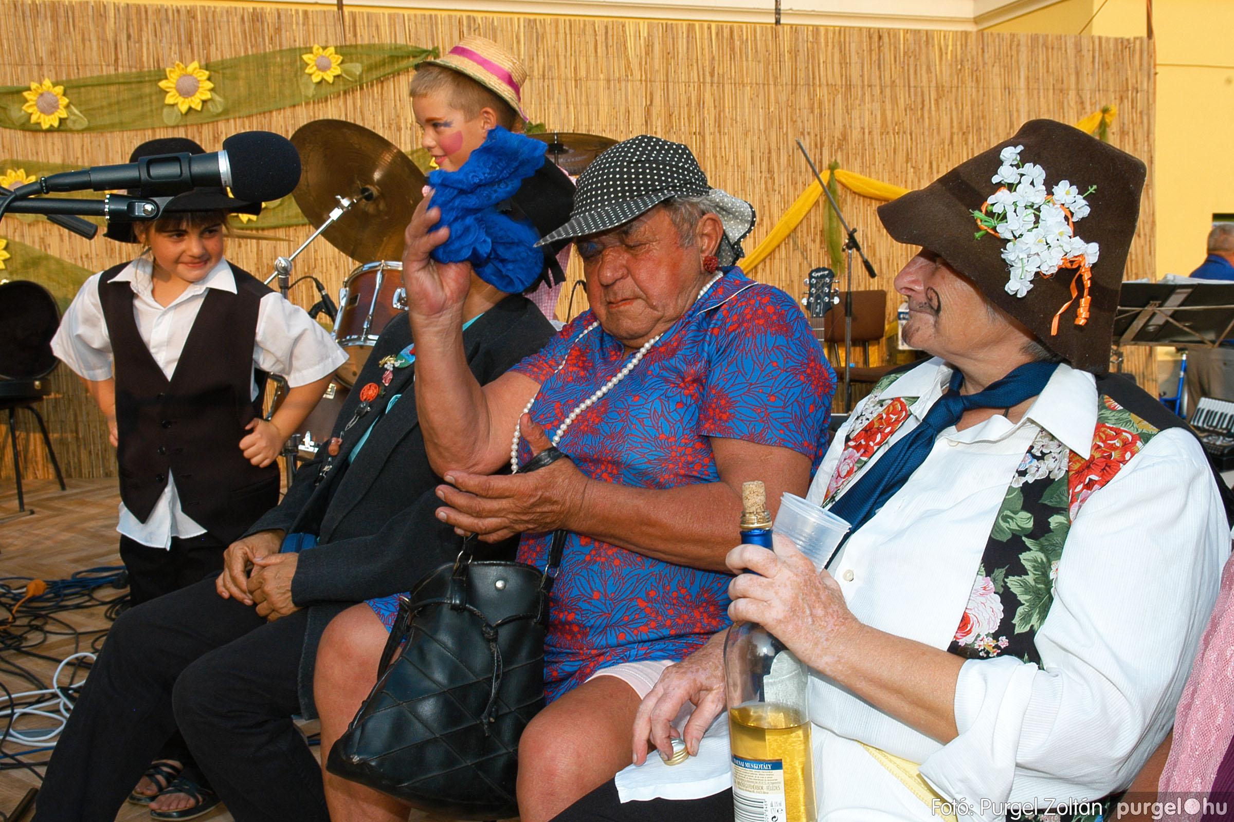 2007.08.19. 0463 Szegvári falunapok 2007. - 3. nap - Fotó:PURGEL ZOLTÁN© DSC_0320q.jpg