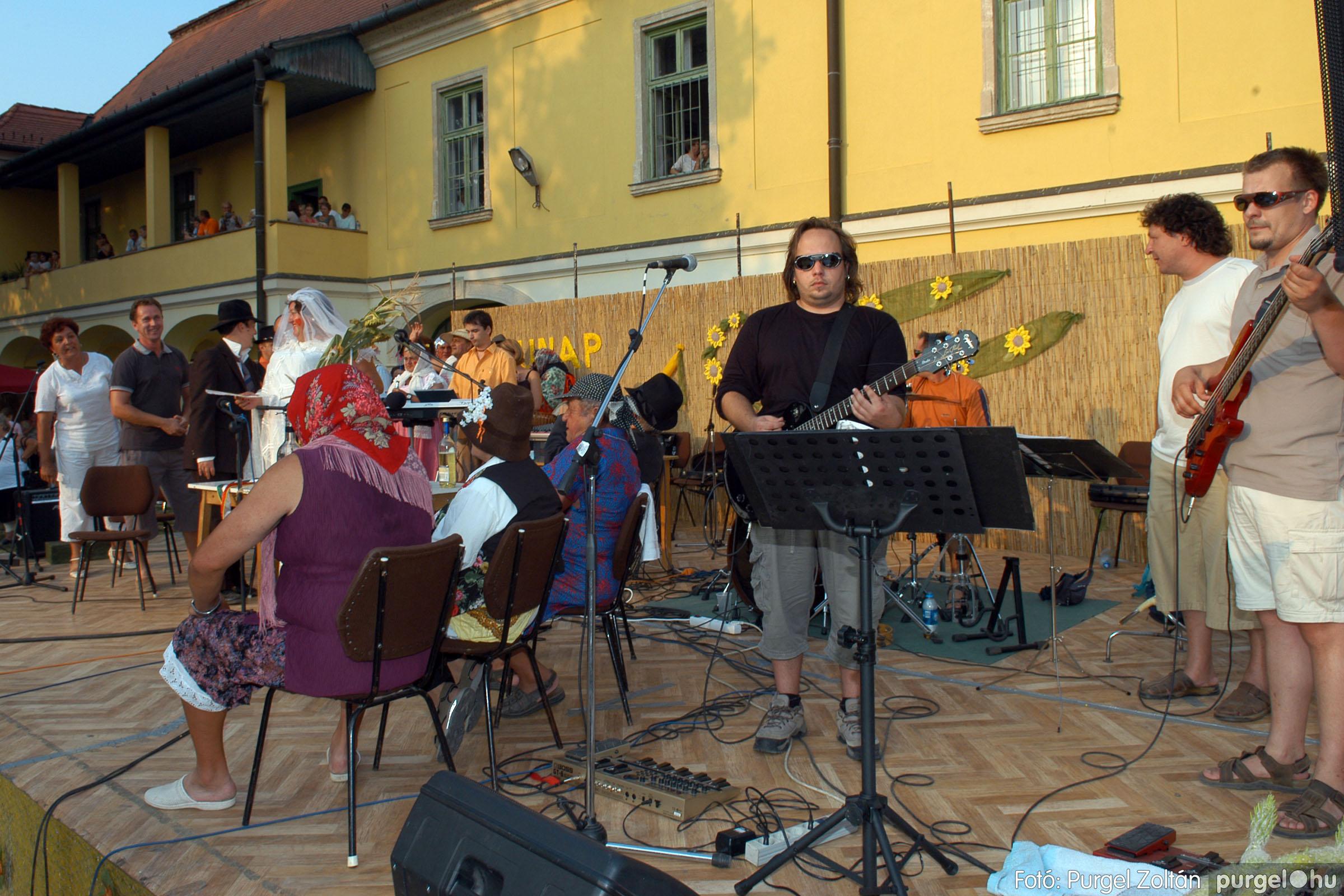 2007.08.19. 0453 Szegvári falunapok 2007. - 3. nap - Fotó:PURGEL ZOLTÁN© DSC_0306q.jpg