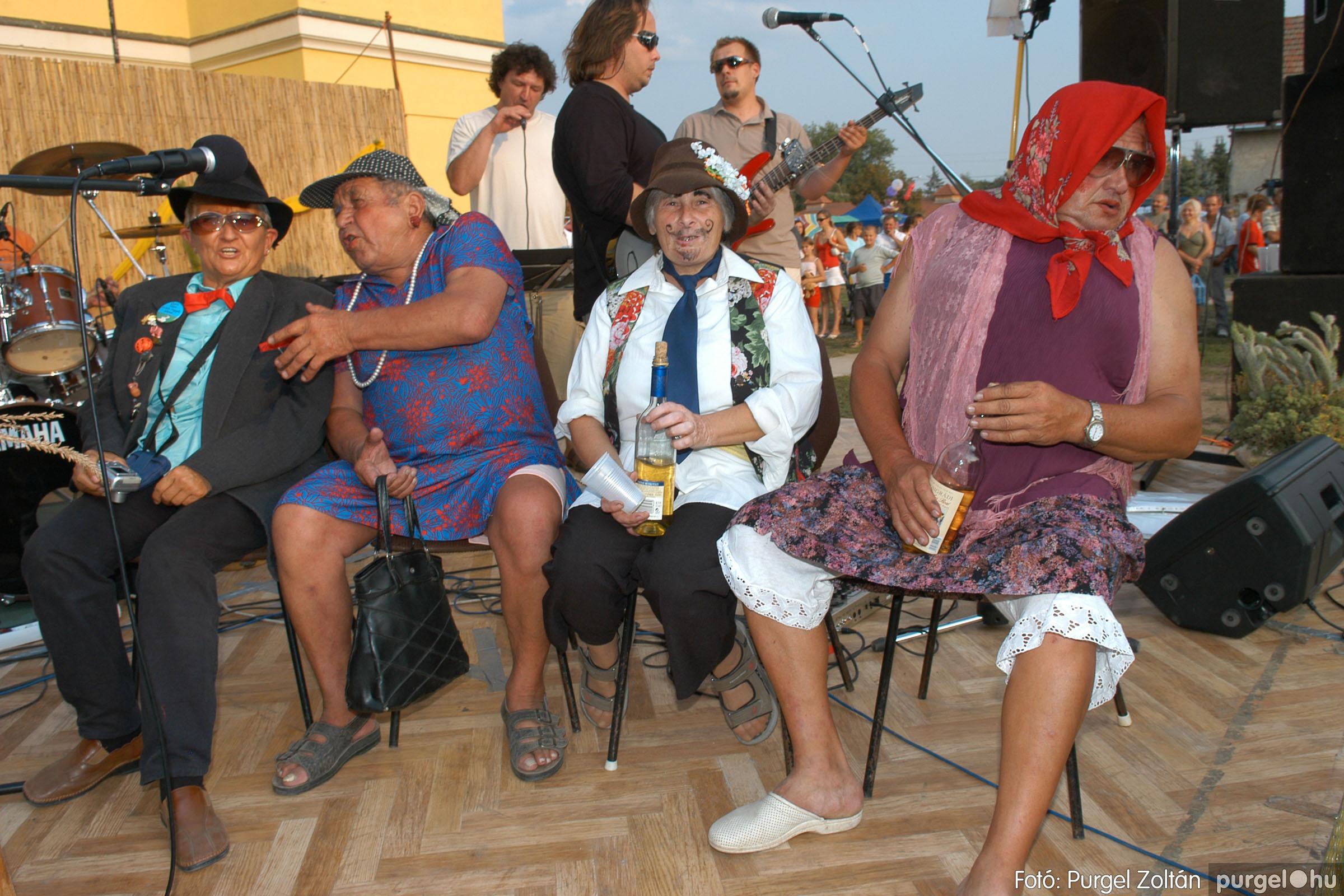 2007.08.19. 0451 Szegvári falunapok 2007. - 3. nap - Fotó:PURGEL ZOLTÁN© DSC_0304q.jpg