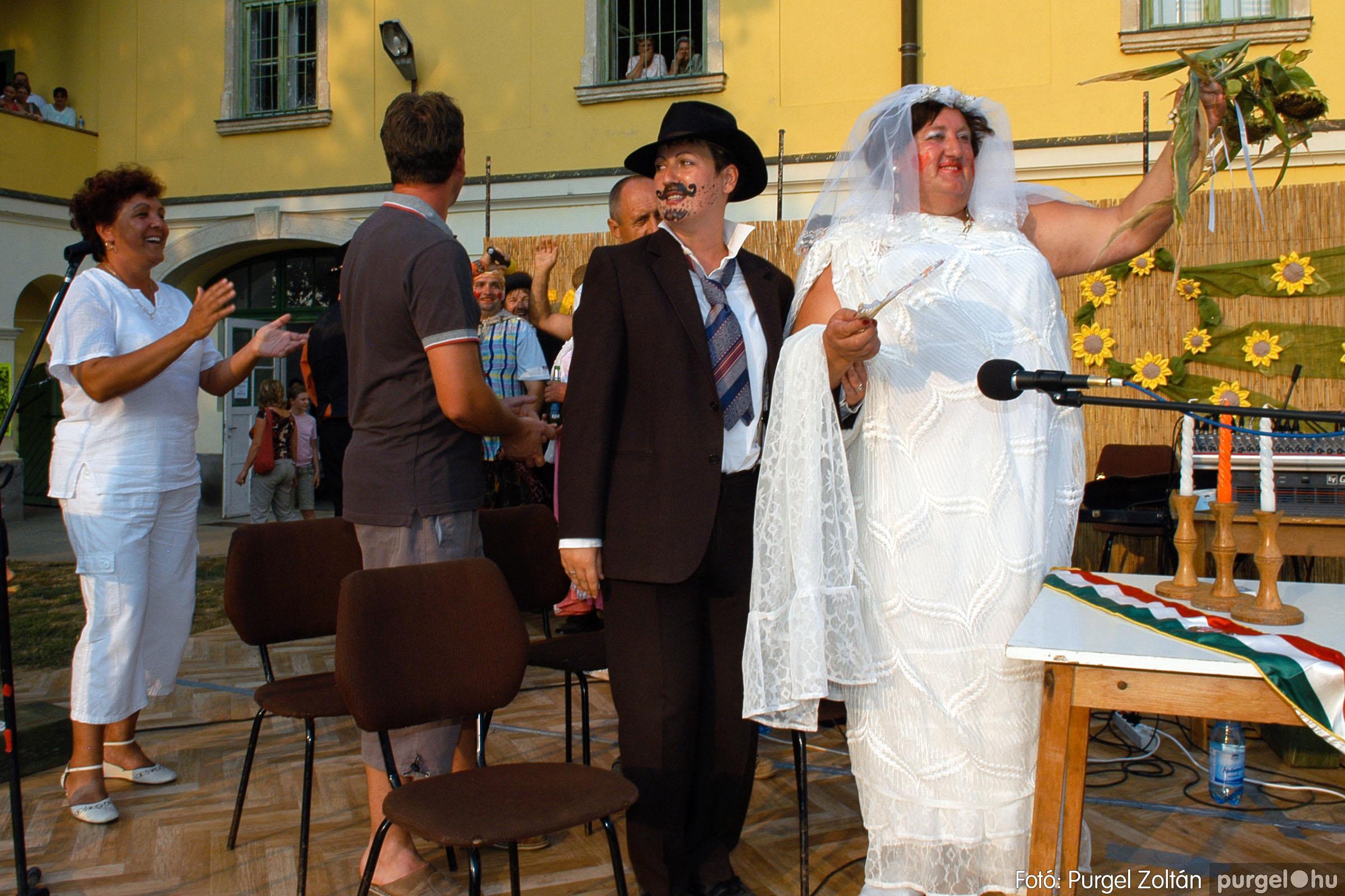 2007.08.19. 0449 Szegvári falunapok 2007. - 3. nap - Fotó:PURGEL ZOLTÁN© DSC_0302q.jpg