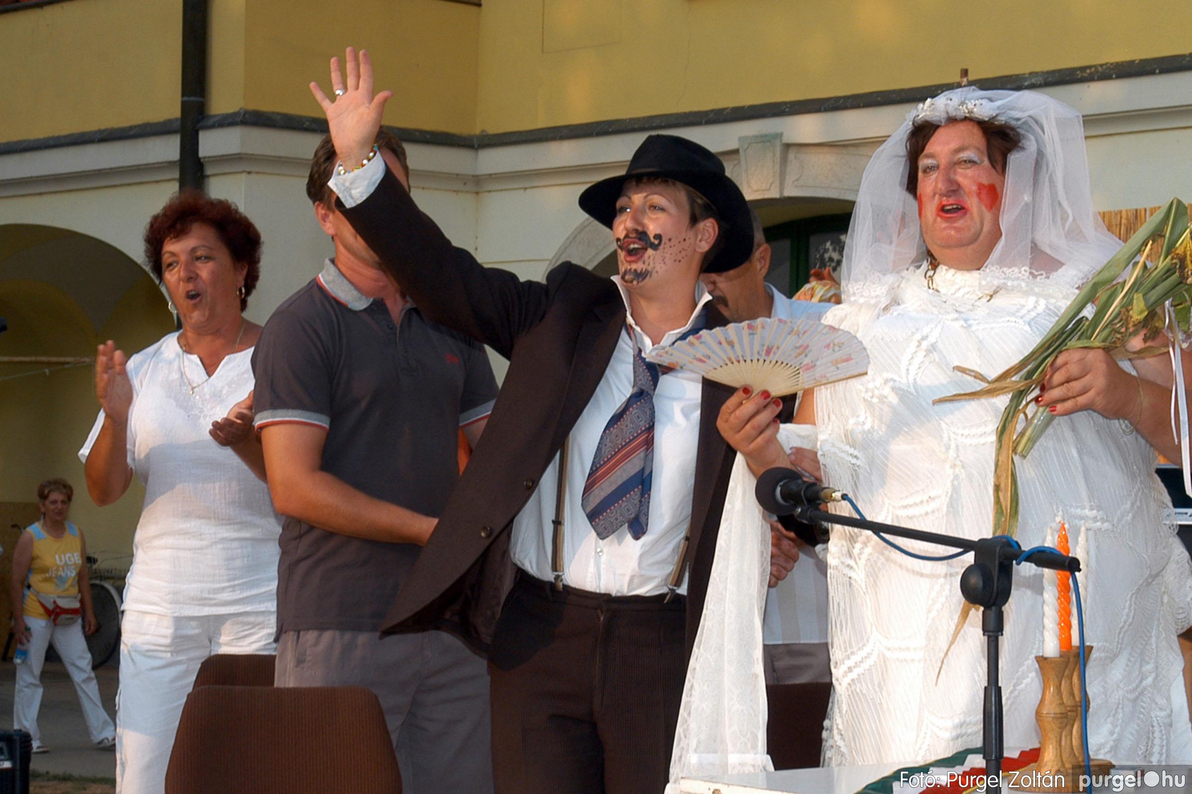 2007.08.19. 0447 Szegvári falunapok 2007. - 3. nap - Fotó:PURGEL ZOLTÁN© DSC_0299q.jpg
