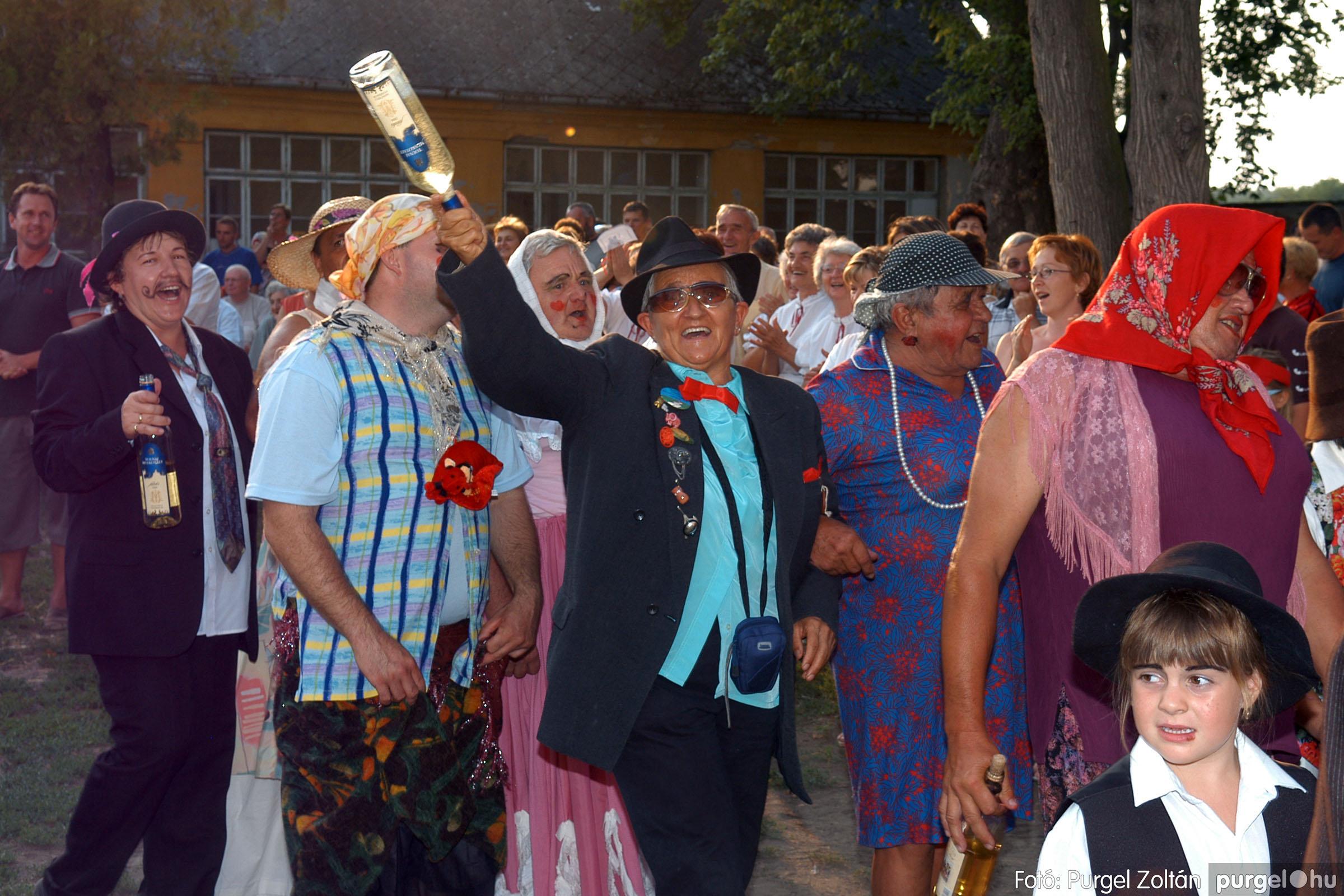 2007.08.19. 0442 Szegvári falunapok 2007. - 3. nap - Fotó:PURGEL ZOLTÁN© DSC_0292q.jpg