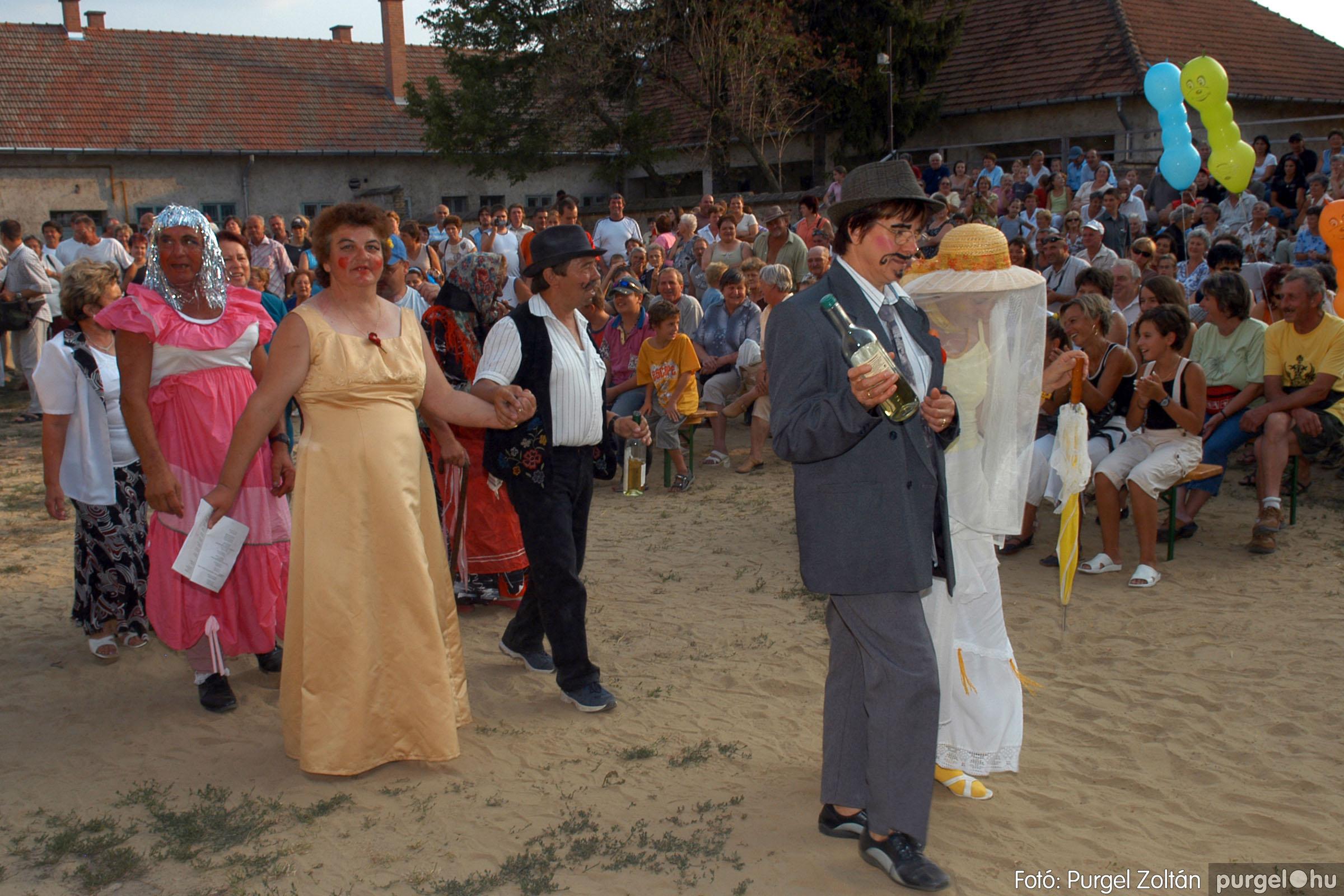 2007.08.19. 0441 Szegvári falunapok 2007. - 3. nap - Fotó:PURGEL ZOLTÁN© DSC_0291q.jpg