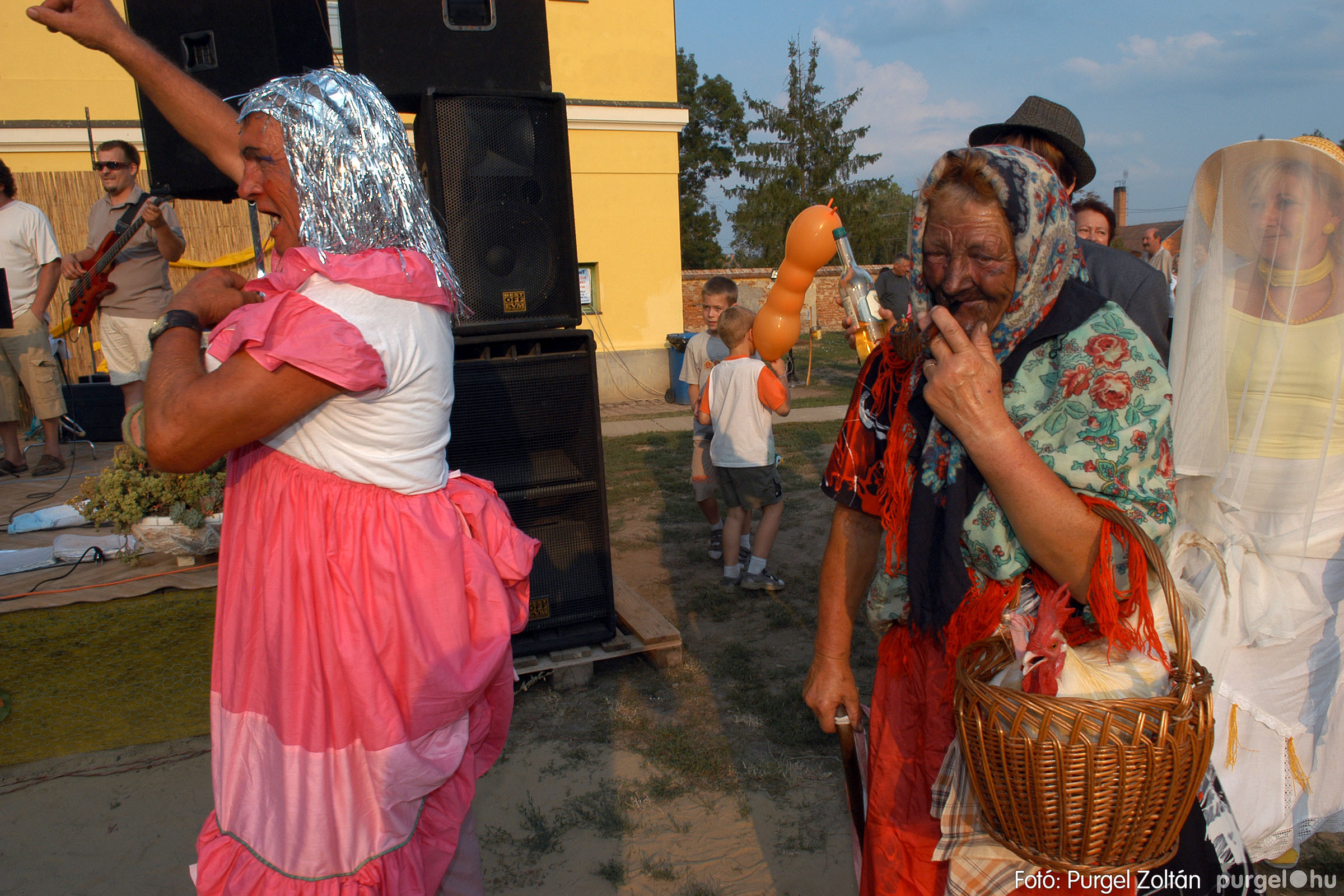 2007.08.19. 0436 Szegvári falunapok 2007. - 3. nap - Fotó:PURGEL ZOLTÁN© DSC_0283q.jpg