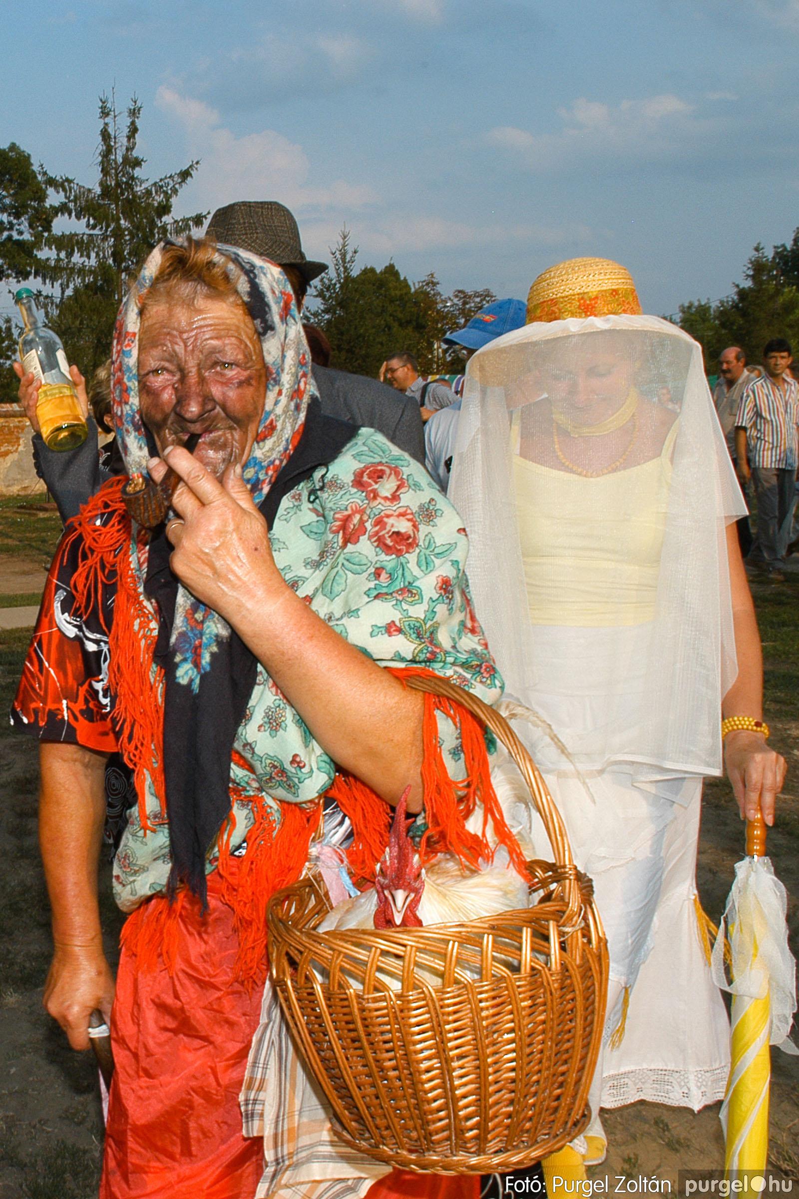 2007.08.19. 0435 Szegvári falunapok 2007. - 3. nap - Fotó:PURGEL ZOLTÁN© DSC_0282q.jpg