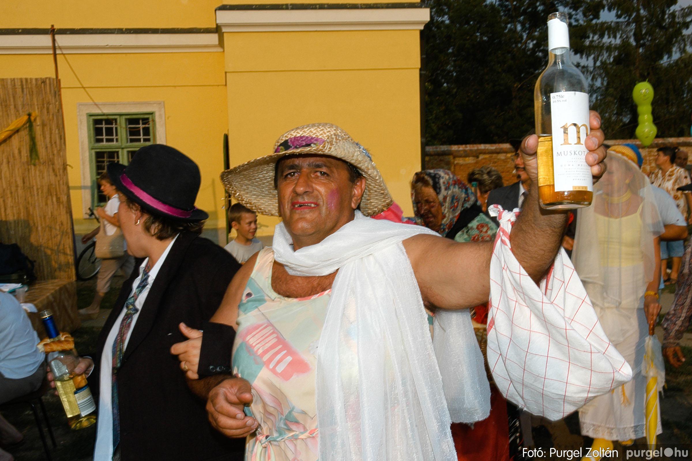 2007.08.19. 0433 Szegvári falunapok 2007. - 3. nap - Fotó:PURGEL ZOLTÁN© DSC_0280q.jpg