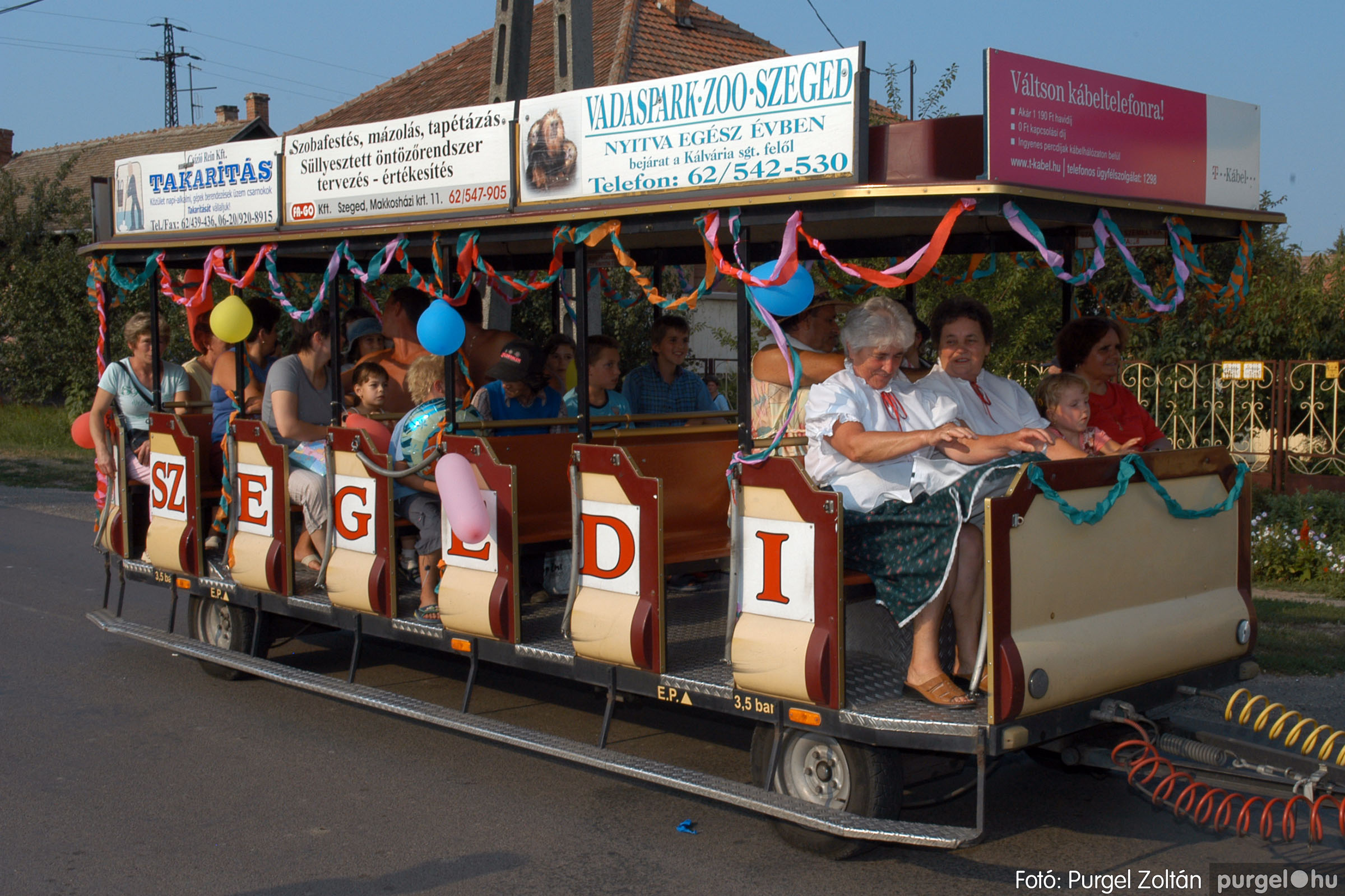 2007.08.19. 0425 Szegvári falunapok 2007. - 3. nap - Fotó:PURGEL ZOLTÁN© DSC_0271q.jpg