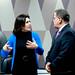19-08-19 Audência na CCJ  debate a PEC 110-2019 Foto Gerdan Wesley   (3)