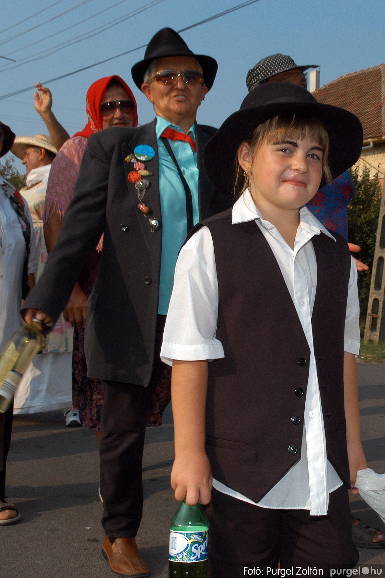 2007.08.19. 0415 Szegvári falunapok 2007. - 3. nap - Fotó:PURGEL ZOLTÁN© DSC_0260q.jpg
