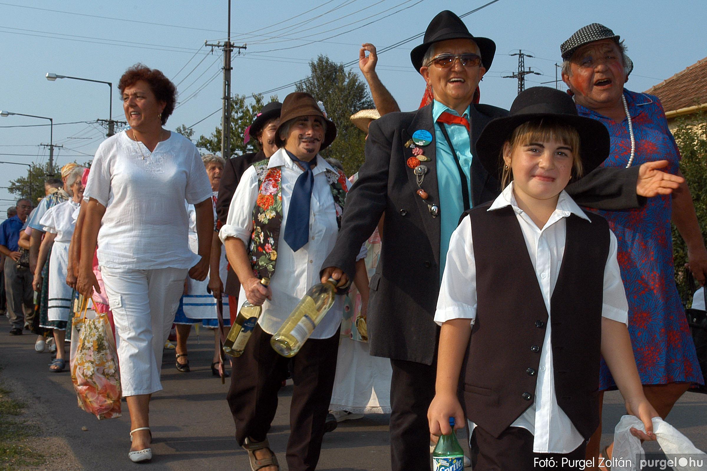 2007.08.19. 0414 Szegvári falunapok 2007. - 3. nap - Fotó:PURGEL ZOLTÁN© DSC_0259q.jpg