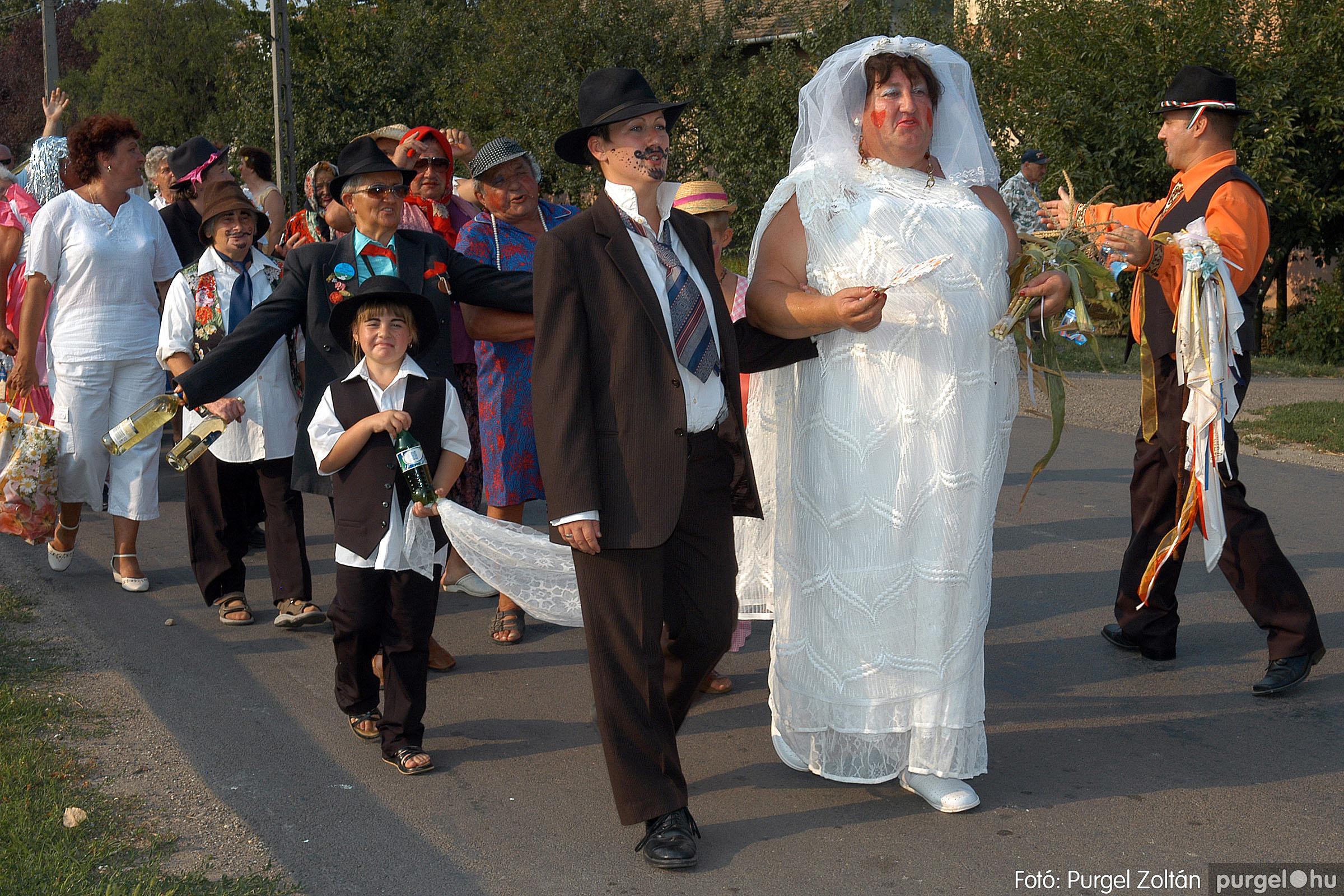 2007.08.19. 0413 Szegvári falunapok 2007. - 3. nap - Fotó:PURGEL ZOLTÁN© DSC_0258q.jpg