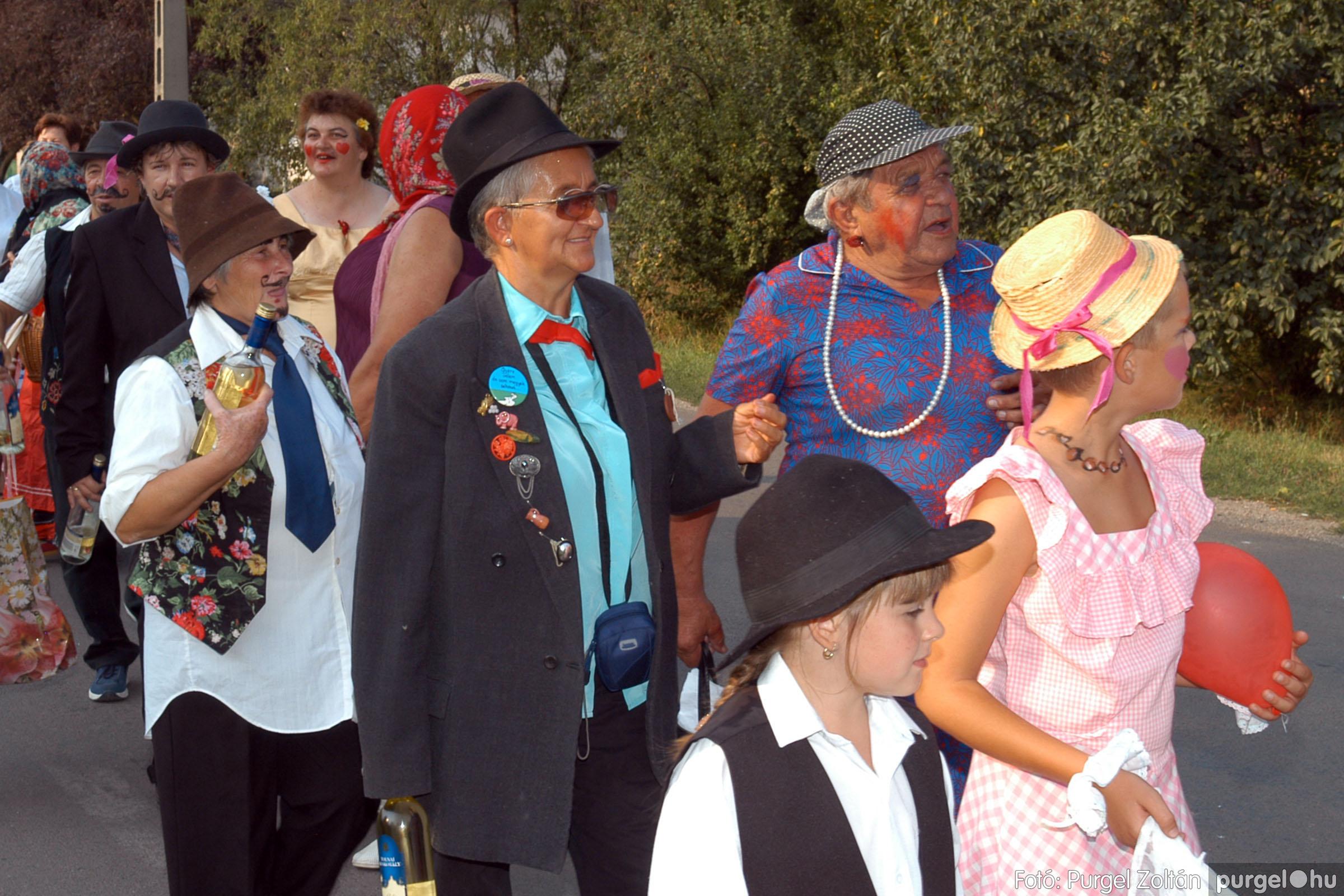 2007.08.19. 0412 Szegvári falunapok 2007. - 3. nap - Fotó:PURGEL ZOLTÁN© DSC_0257q.jpg