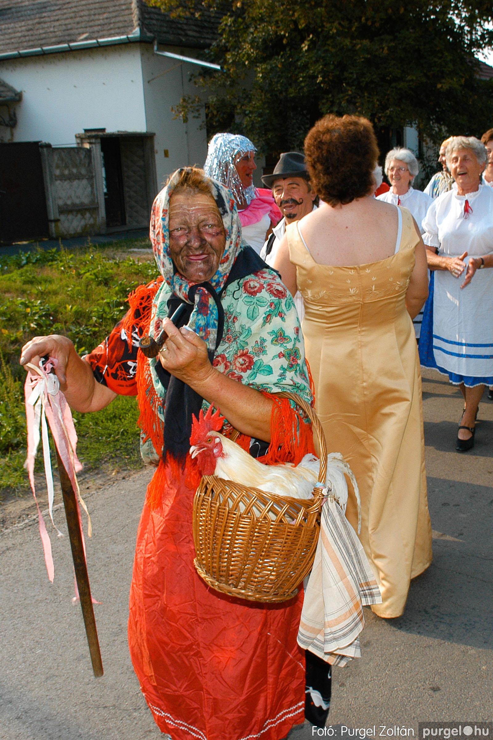 2007.08.19. 0408 Szegvári falunapok 2007. - 3. nap - Fotó:PURGEL ZOLTÁN© DSC_0251q.jpg
