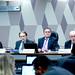 19-08-19 Audência na CCJ debate a PEC 110-2019 Foto Gerdan Wesley (18)