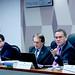 19-08-19 Audência na CCJ debate a PEC 110-2019 Foto Gerdan Wesley (16)