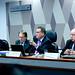 19-08-19 Audência na CCJ debate a PEC 110-2019 Foto Gerdan Wesley (15)