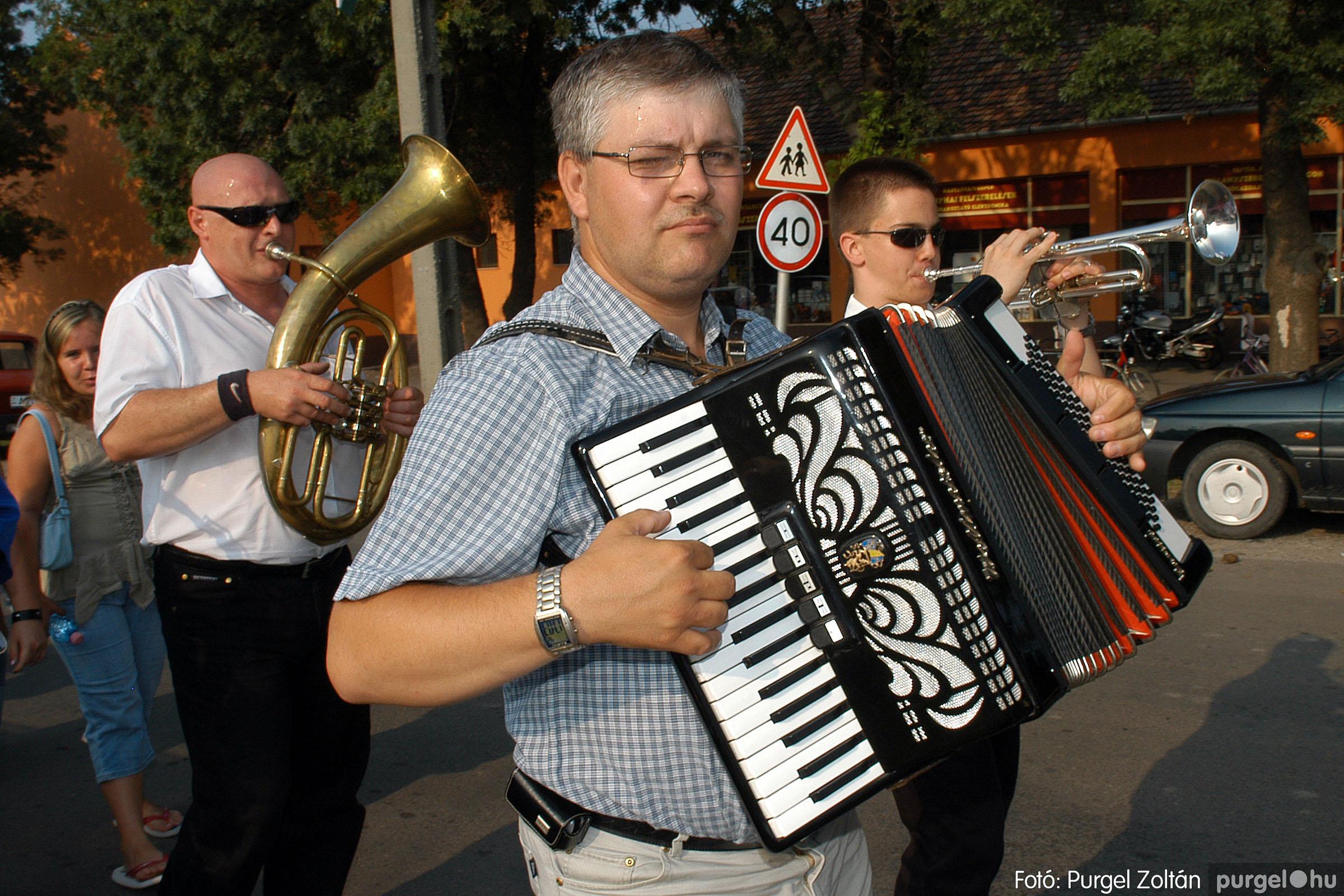 2007.08.19. 0398 Szegvári falunapok 2007. - 3. nap - Fotó:PURGEL ZOLTÁN© DSC_0240q.jpg