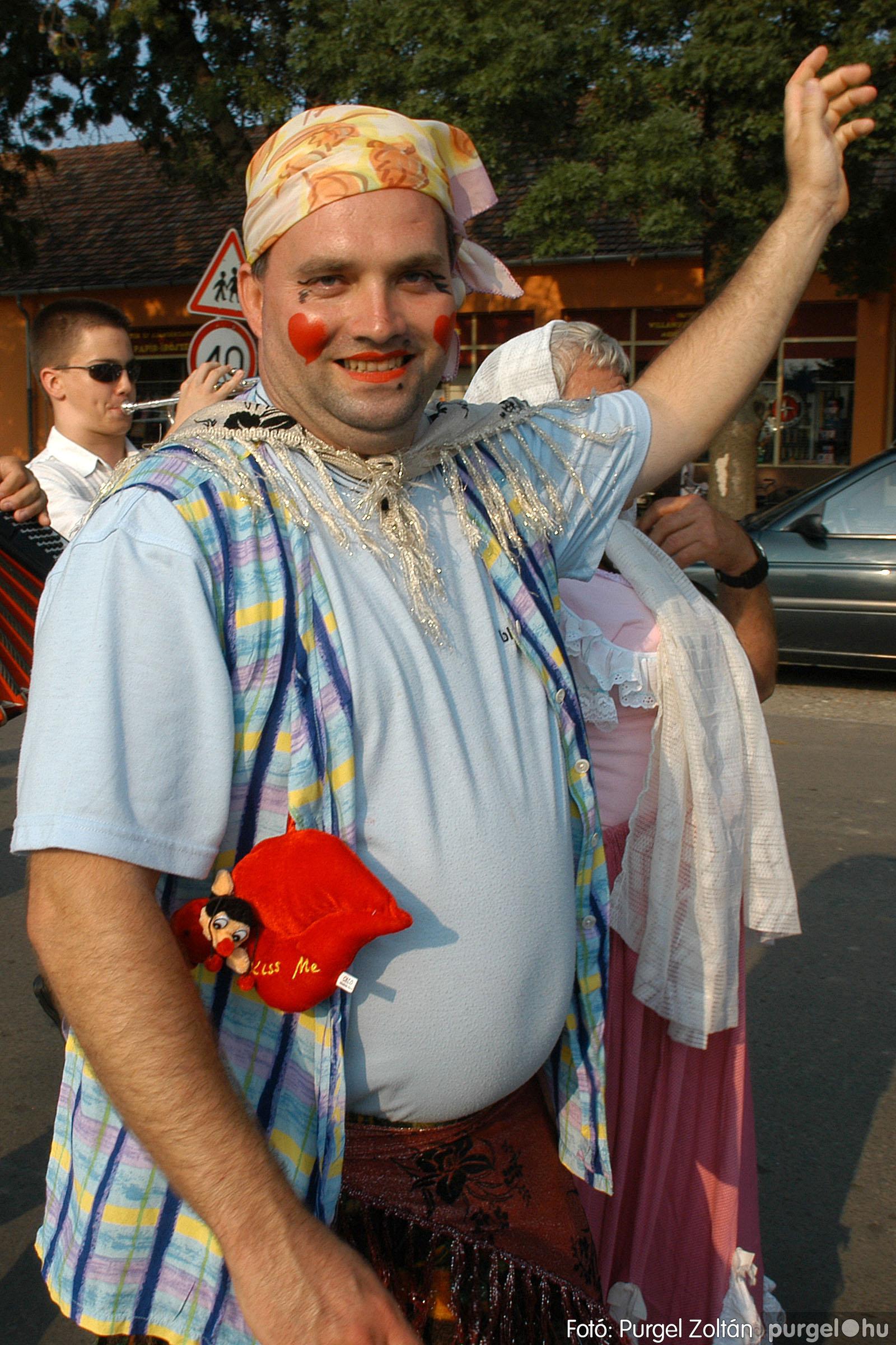 2007.08.19. 0397 Szegvári falunapok 2007. - 3. nap - Fotó:PURGEL ZOLTÁN© DSC_0239q.jpg