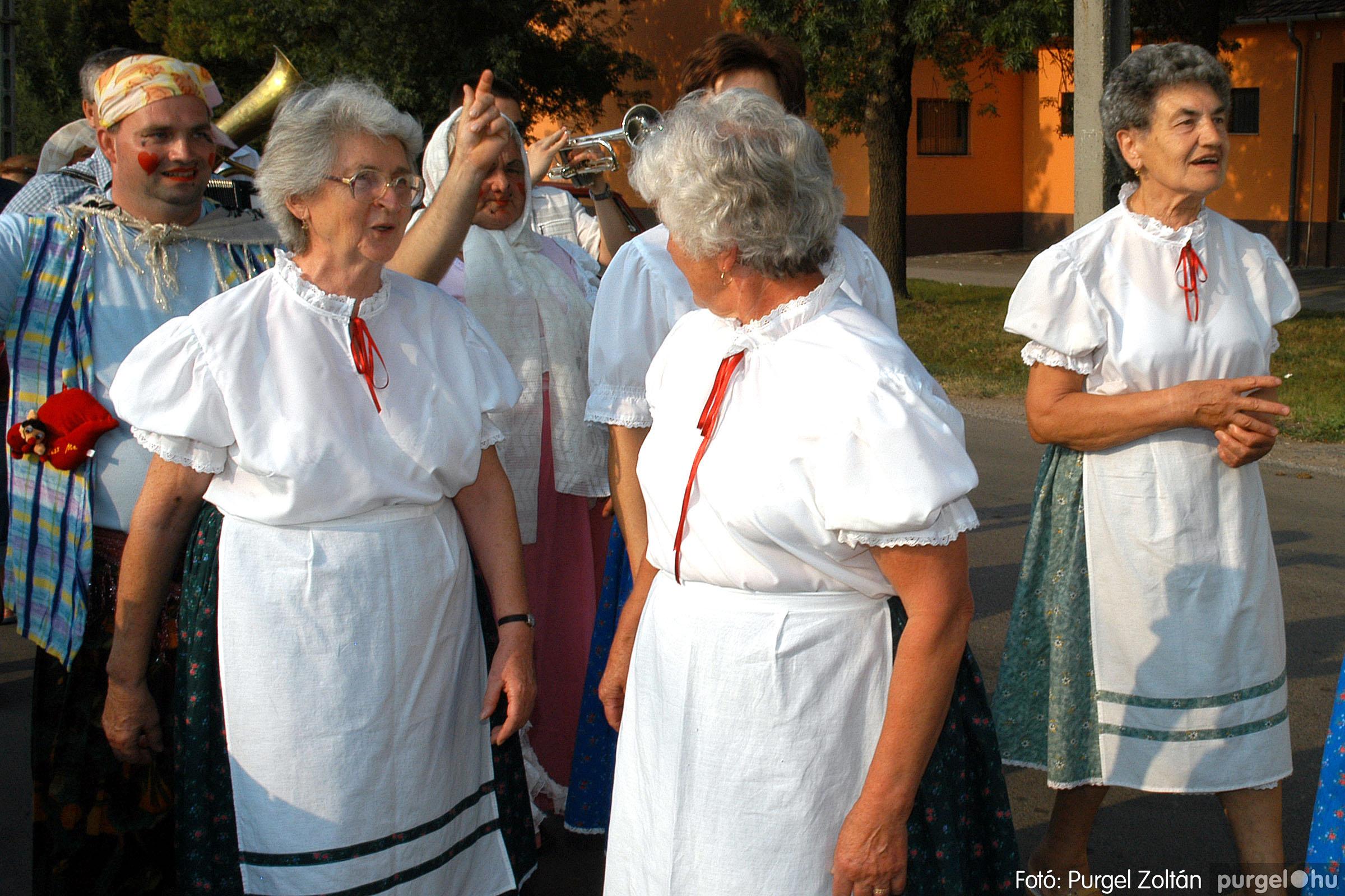 2007.08.19. 0394 Szegvári falunapok 2007. - 3. nap - Fotó:PURGEL ZOLTÁN© DSC_0236q.jpg