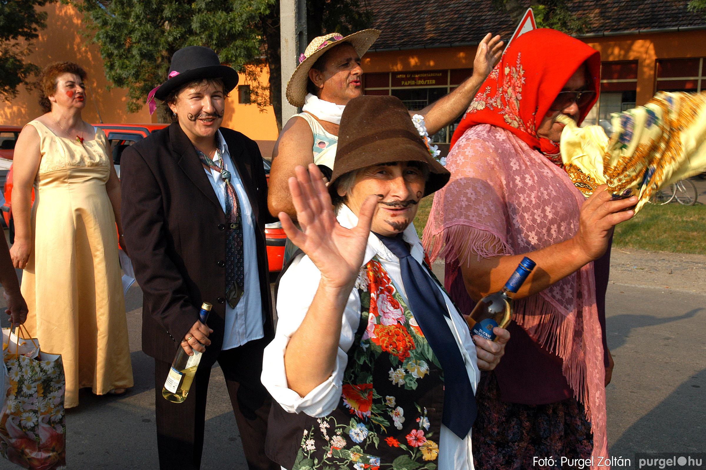 2007.08.19. 0391 Szegvári falunapok 2007. - 3. nap - Fotó:PURGEL ZOLTÁN© DSC_0231q.jpg