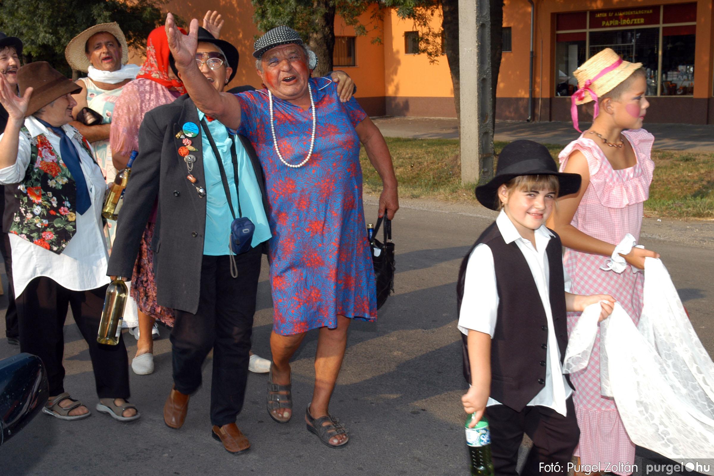 2007.08.19. 0386 Szegvári falunapok 2007. - 3. nap - Fotó:PURGEL ZOLTÁN© DSC_0226q.jpg