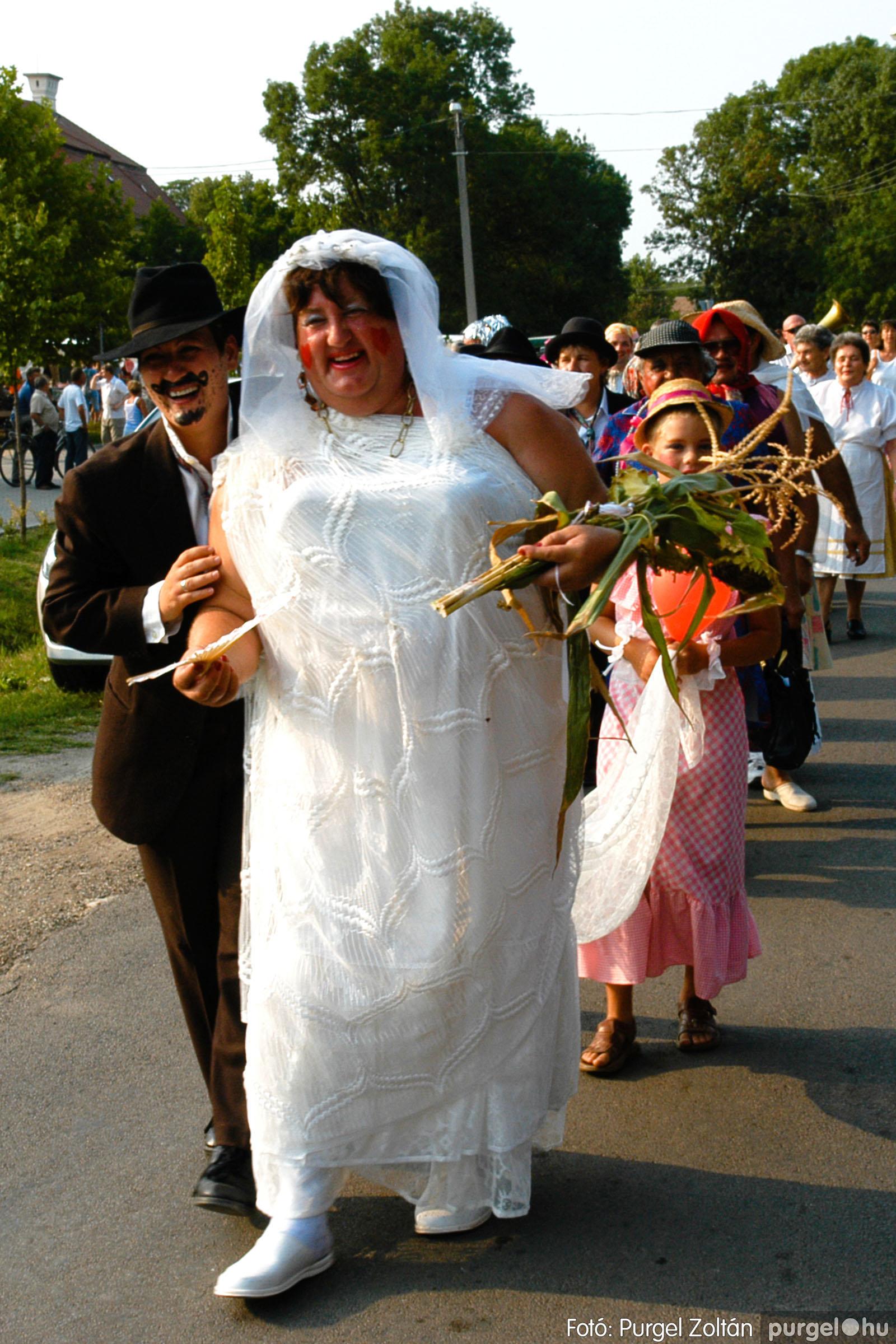 2007.08.19. 0385 Szegvári falunapok 2007. - 3. nap - Fotó:PURGEL ZOLTÁN© DSC_0225q.jpg