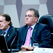 19-08-19 Audência na CCJ debate a PEC 110-2019 Foto Gerdan Wesley (7)
