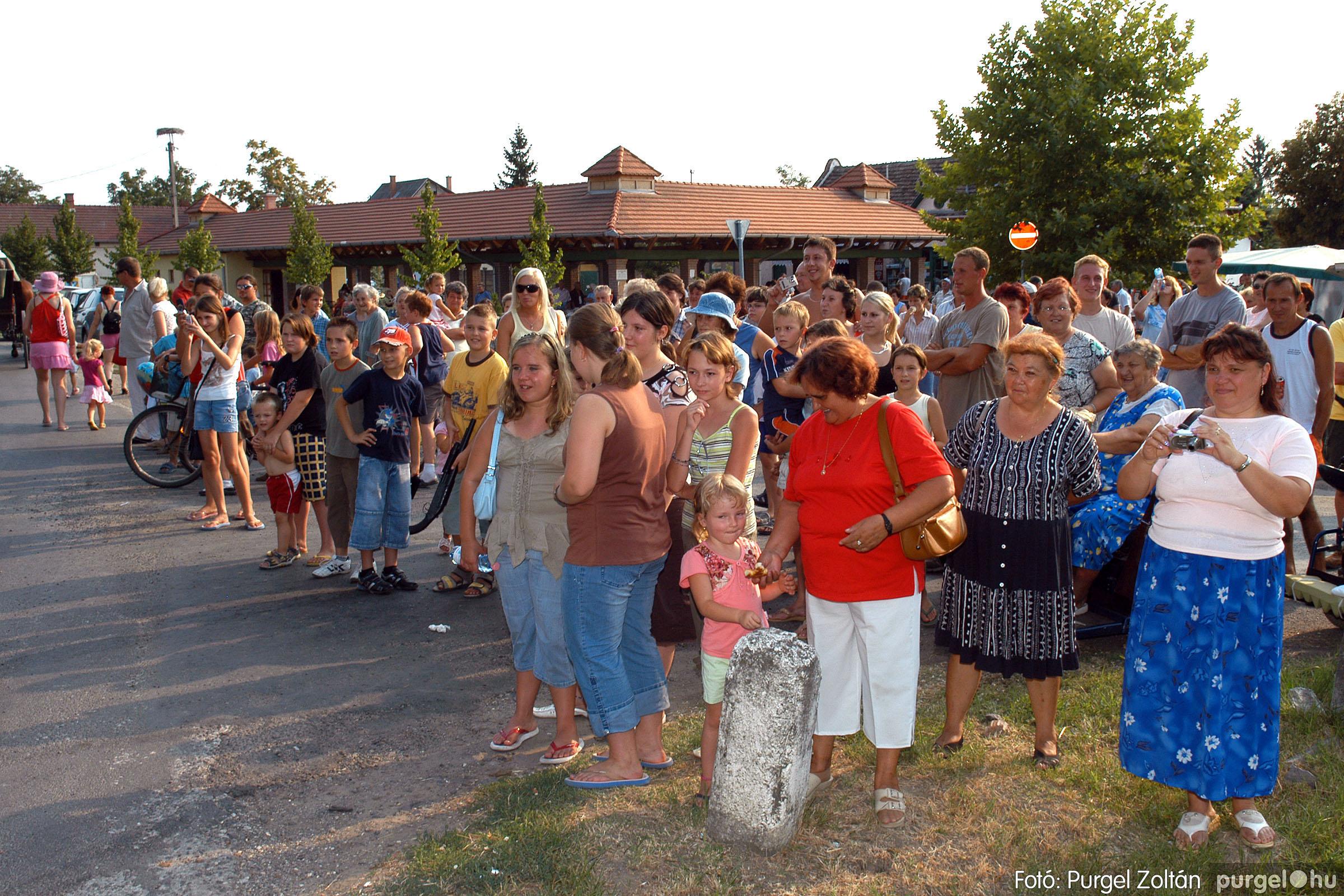 2007.08.19. 0375 Szegvári falunapok 2007. - 3. nap - Fotó:PURGEL ZOLTÁN© DSC_0213q.jpg