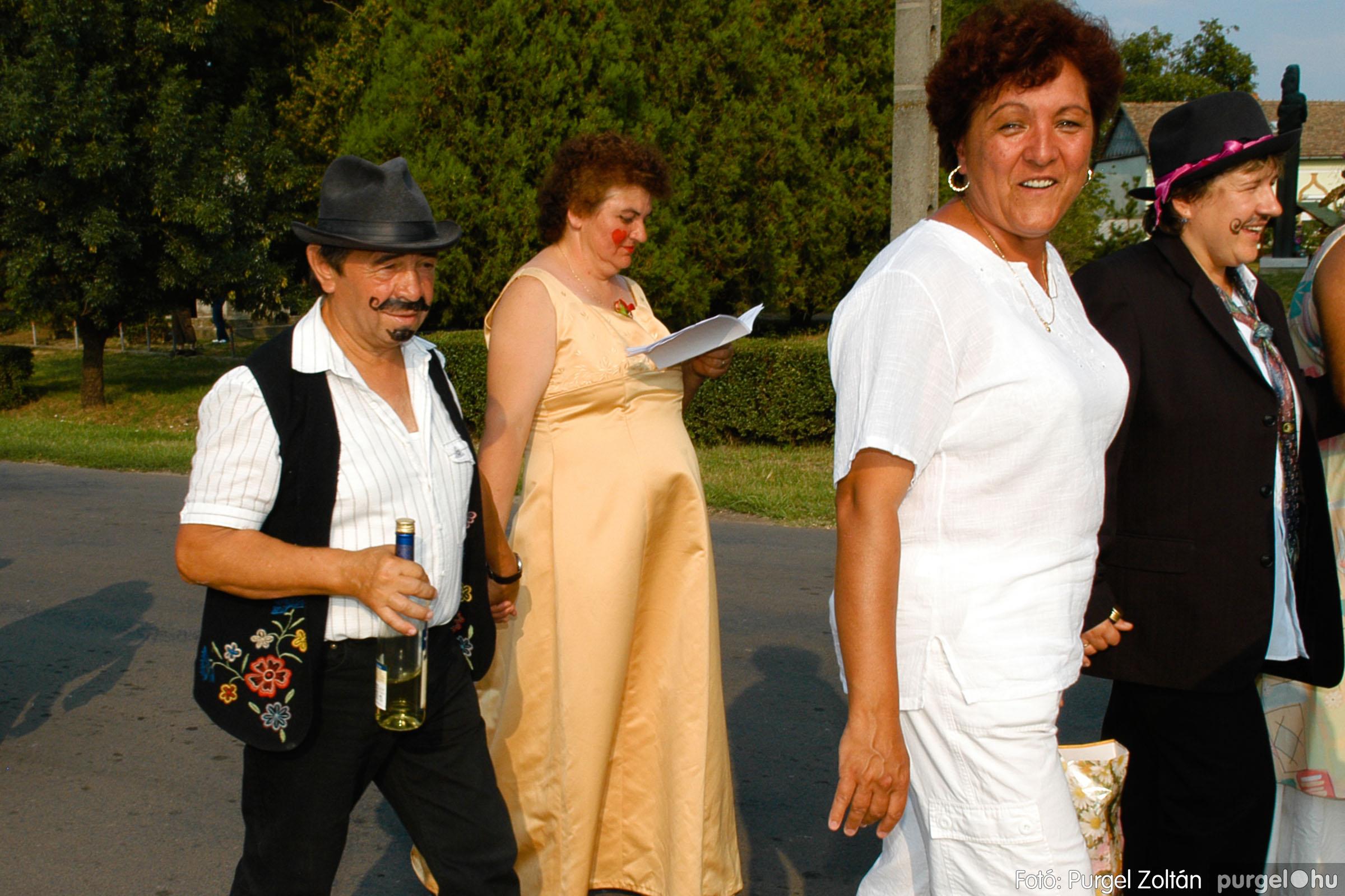 2007.08.19. 0373 Szegvári falunapok 2007. - 3. nap - Fotó:PURGEL ZOLTÁN© DSC_0211q.jpg